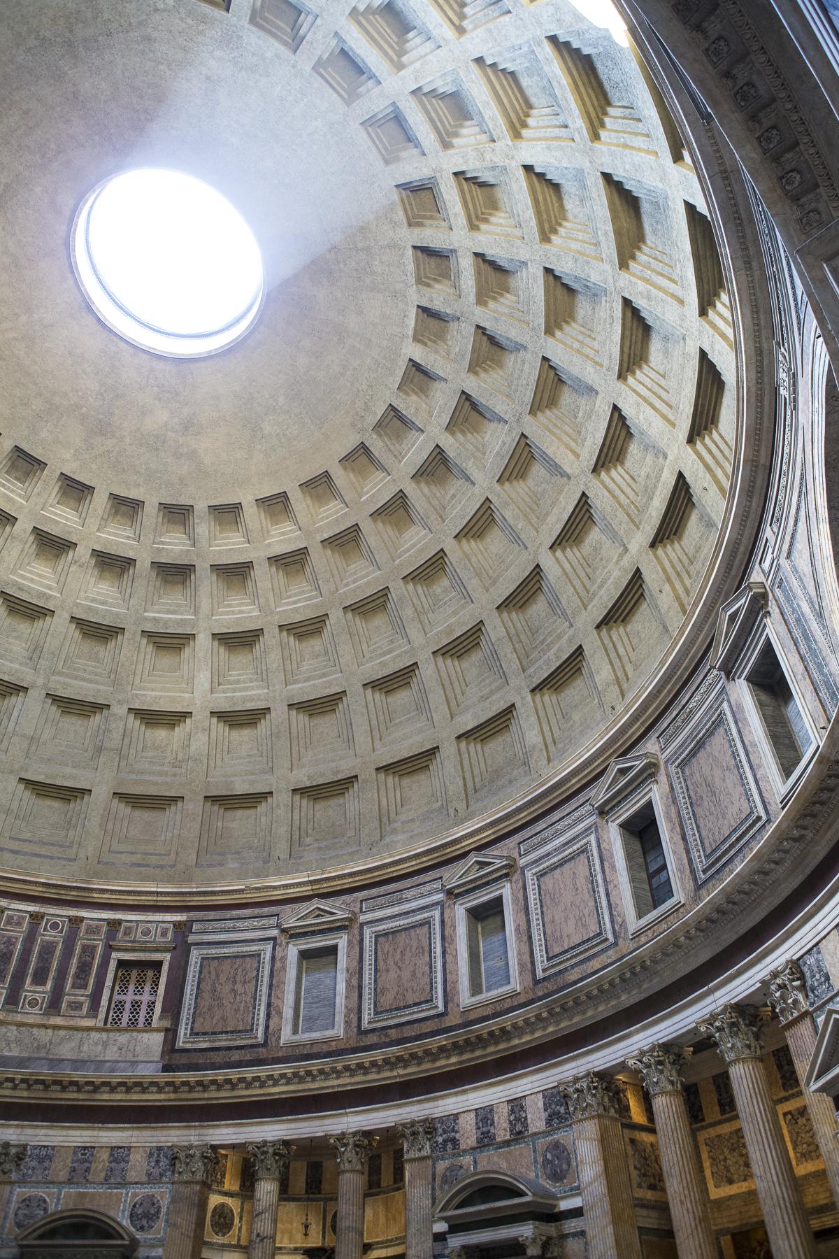 Rome-28.jpg