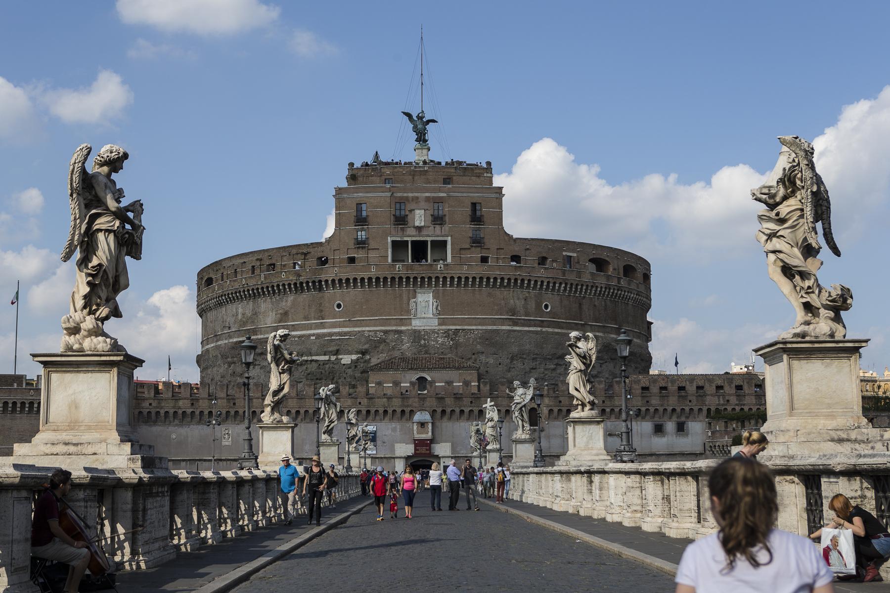 Rome-34.jpg