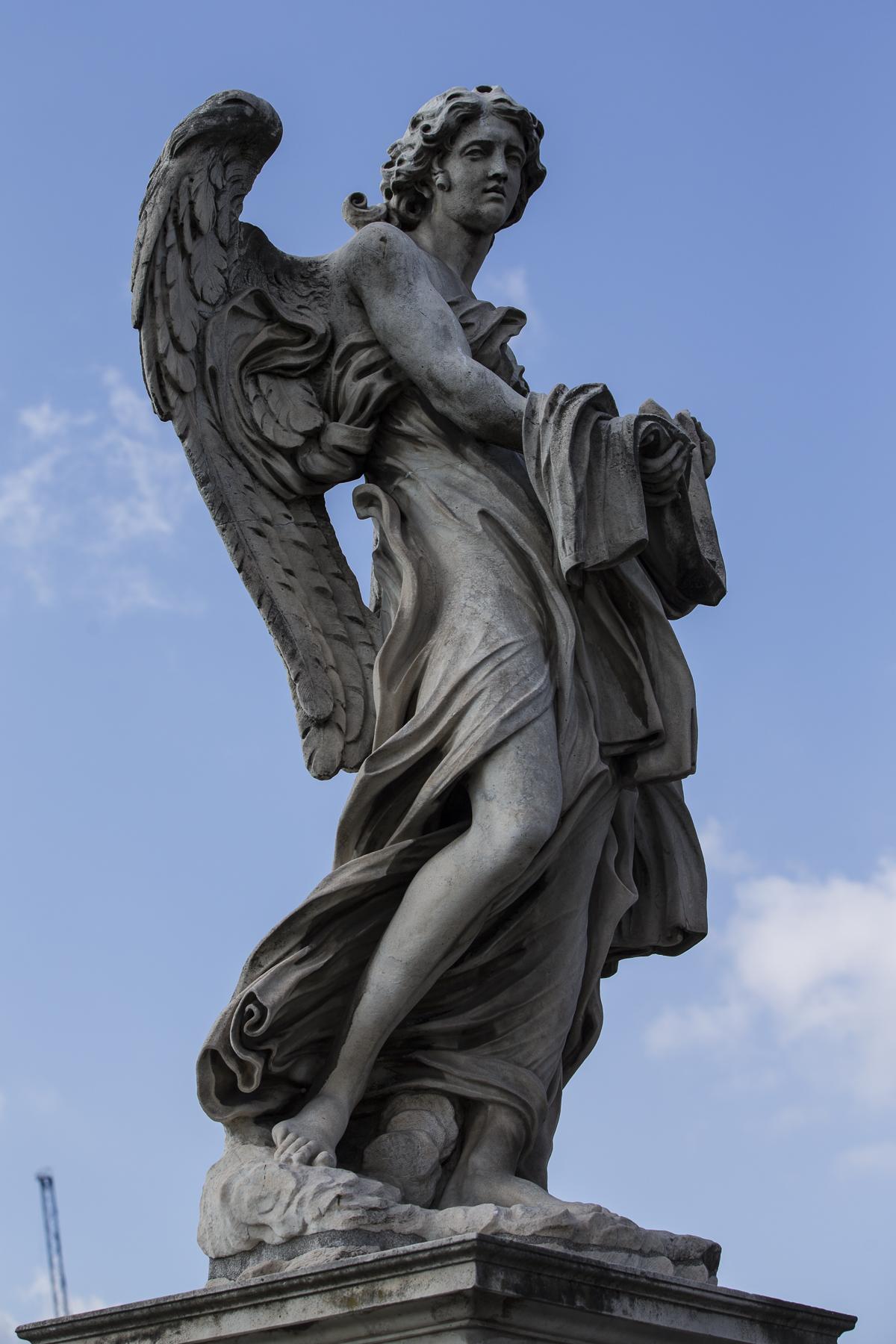 Rome-39.jpg