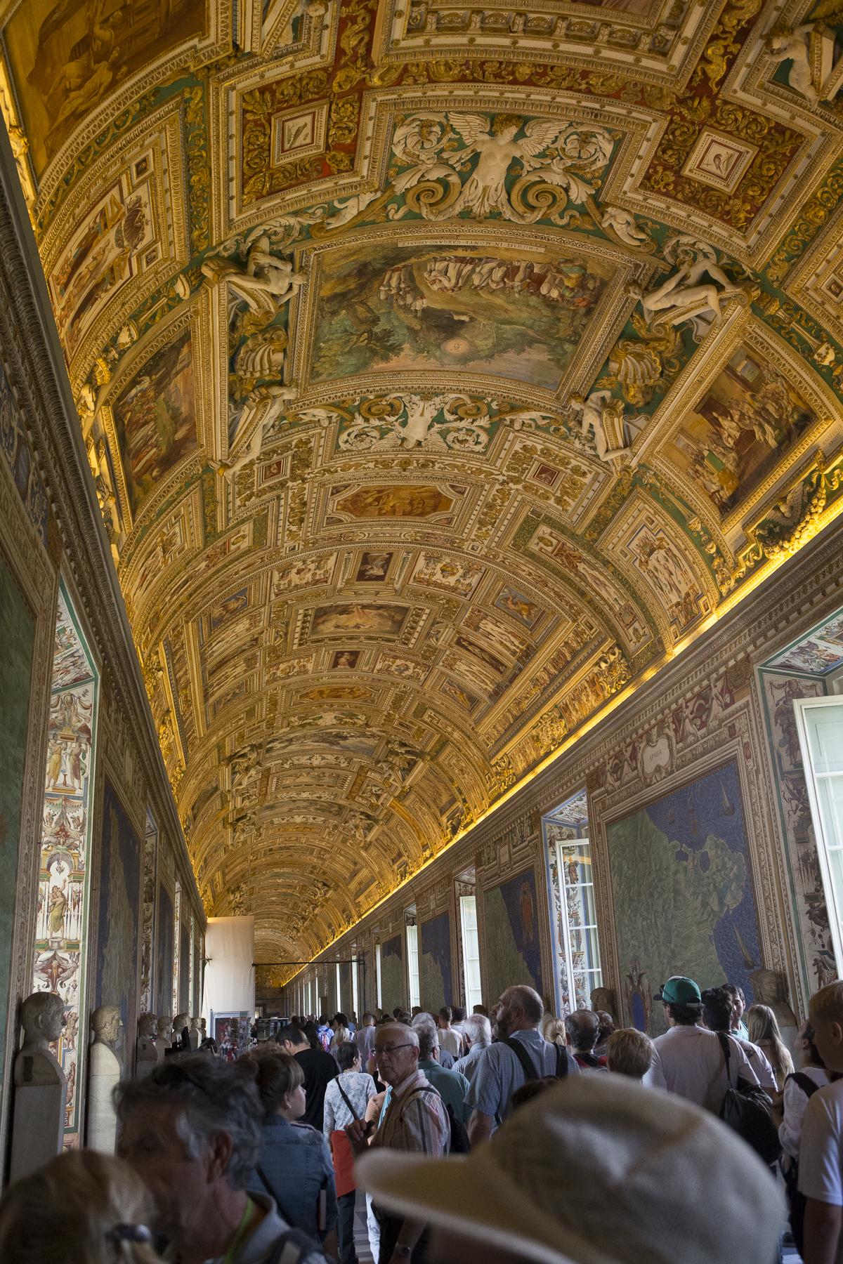 Vatican Museum-4.jpg