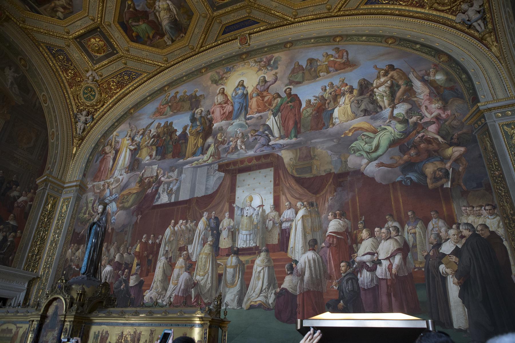 Vatican Museum-6.jpg