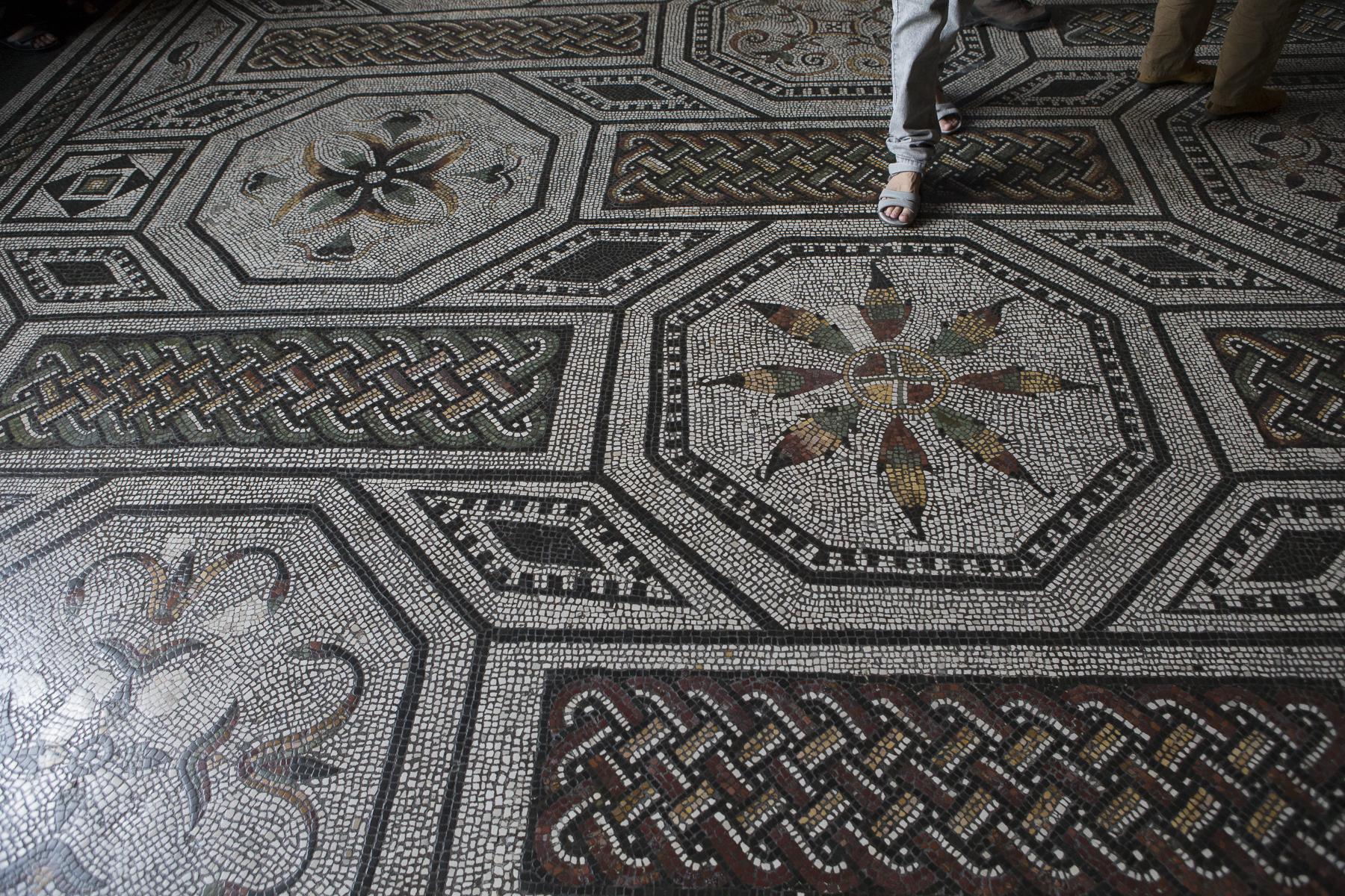 Vatican Museum-7.jpg