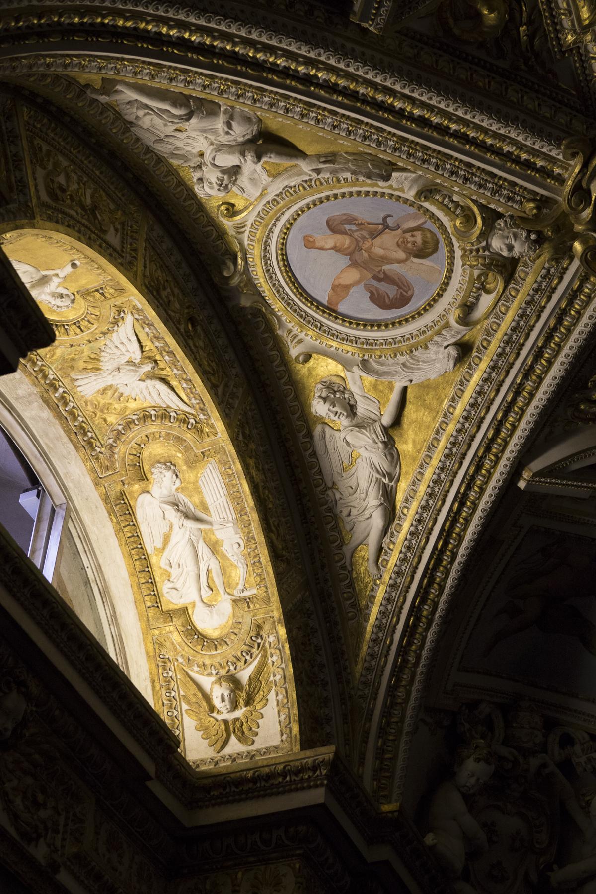 Vatican Museum-9.jpg