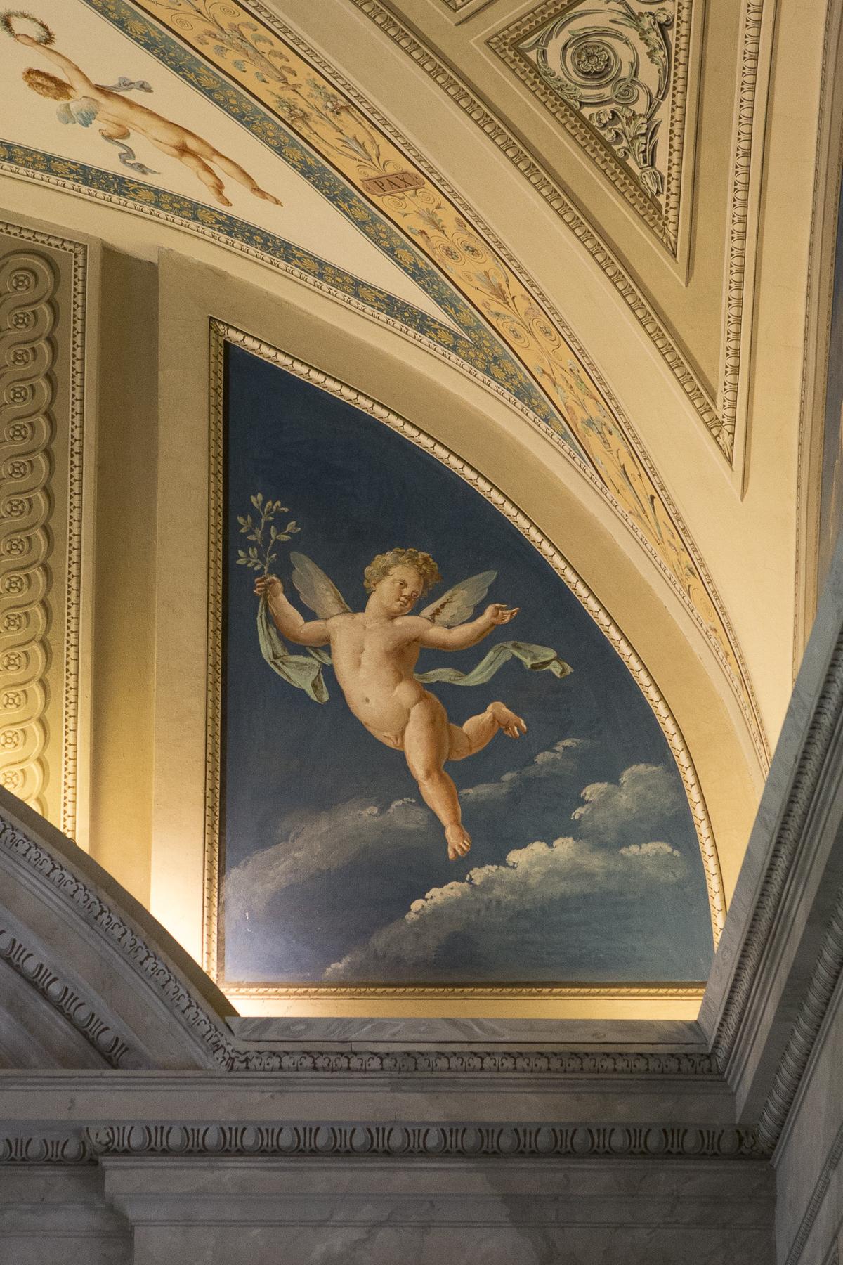 Vatican Museum-15.jpg