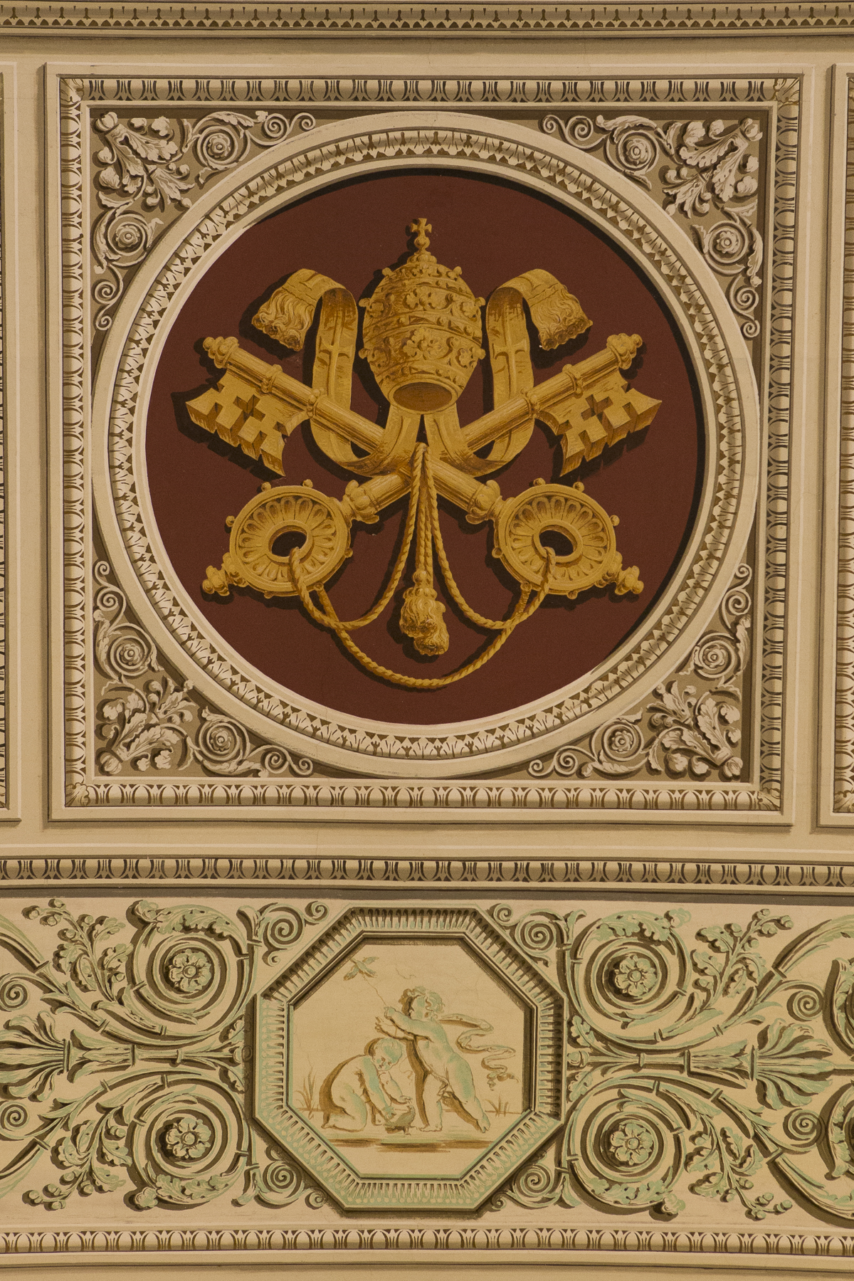 Vatican Museum-14.jpg