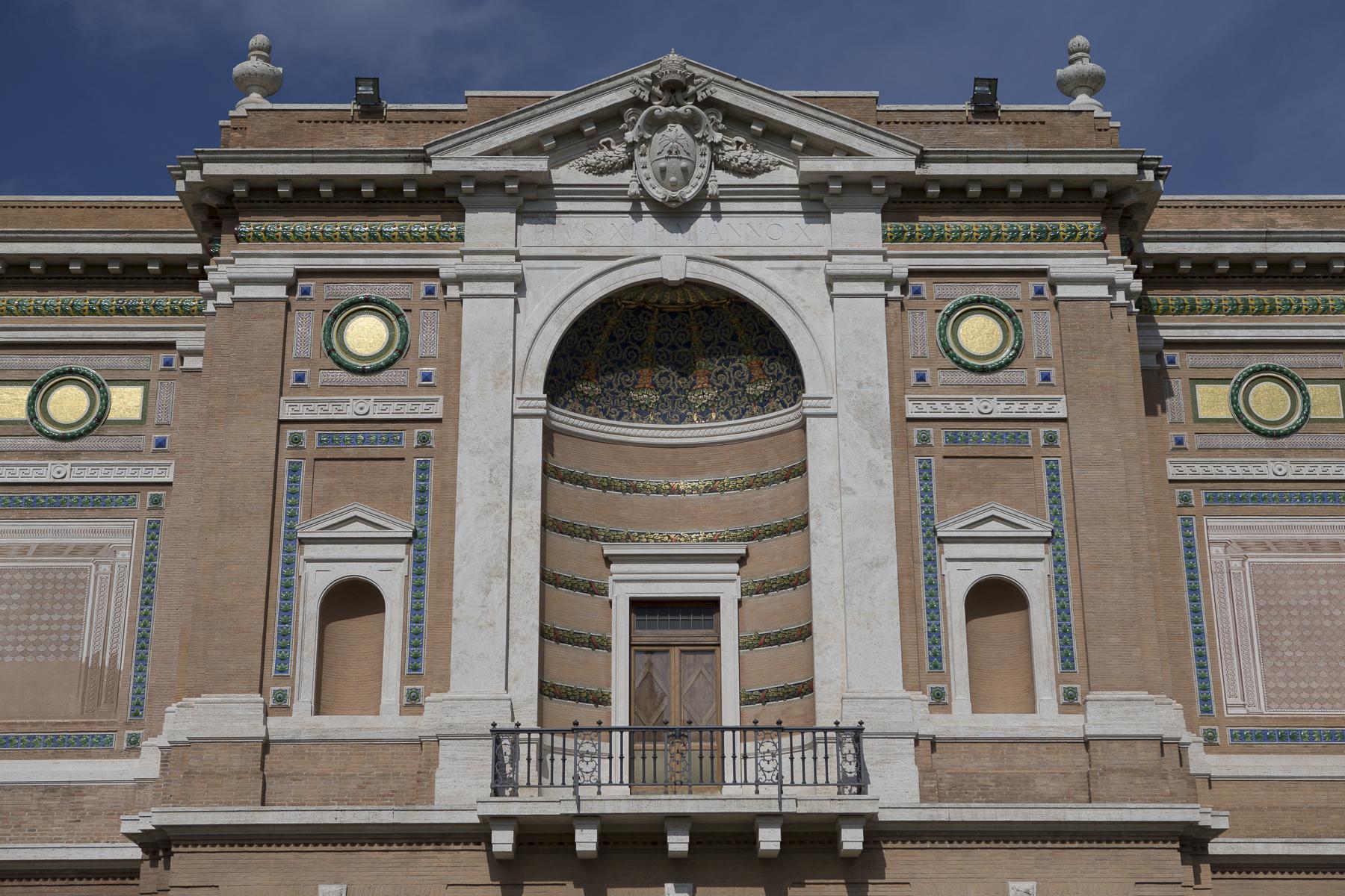 Vatican Museum-16.jpg