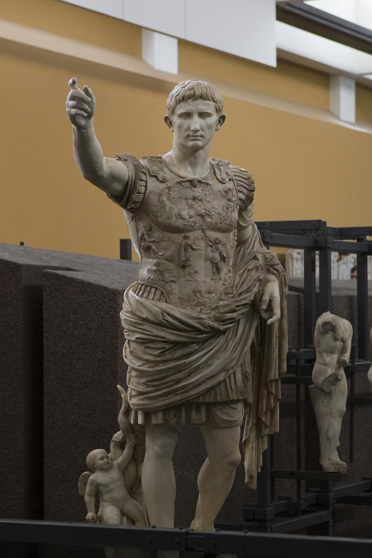 Vatican Museum-17.jpg