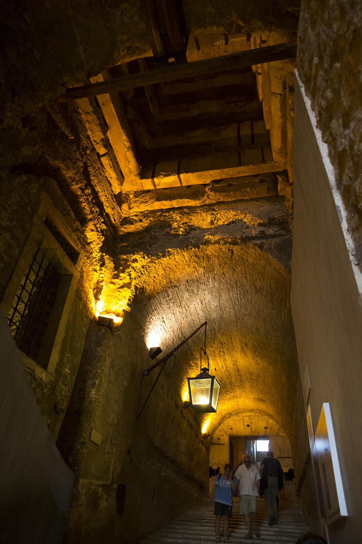 Castel Sant Angelo-2.jpg