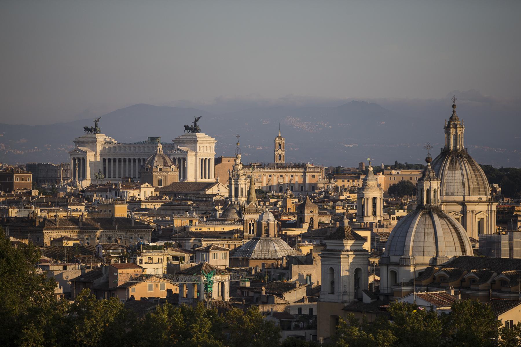 Castel Sant Angelo-8.jpg