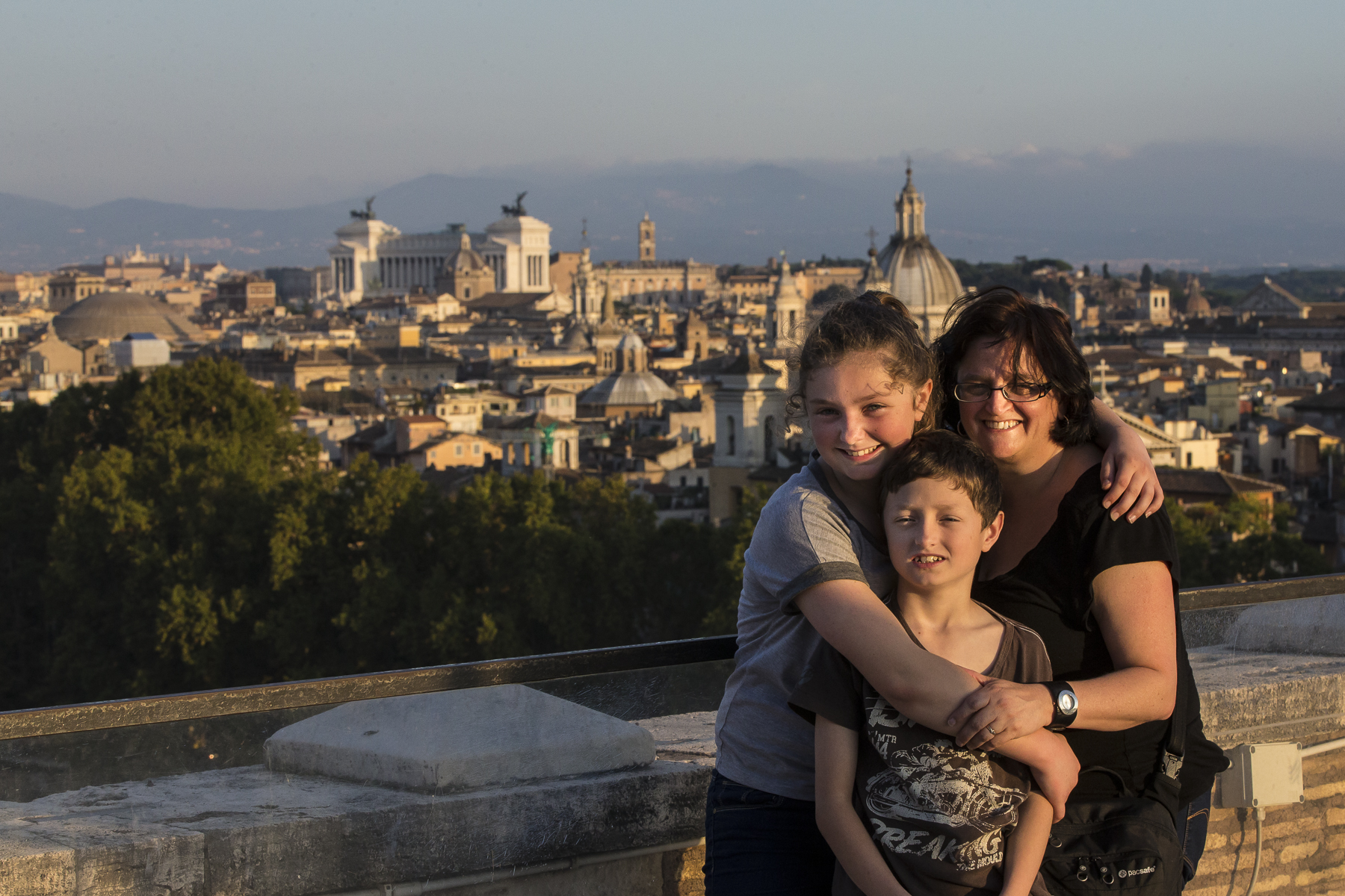 Castel Sant Angelo-10.jpg