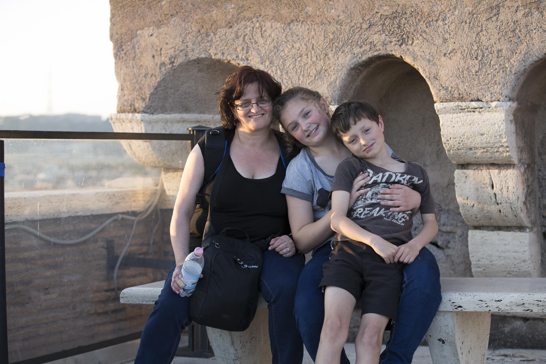 Castel Sant Angelo-13.jpg