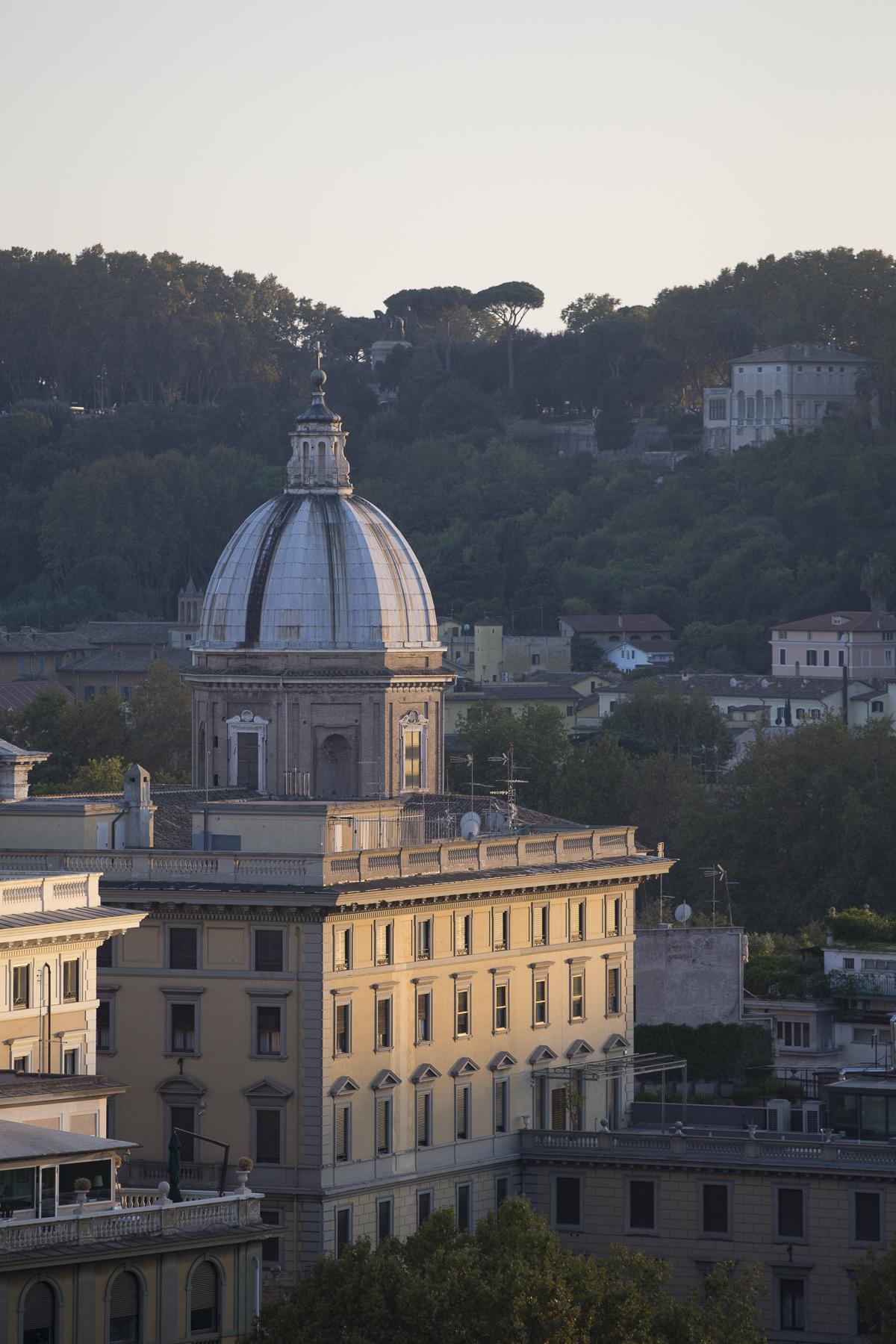 Castel Sant Angelo-16.jpg