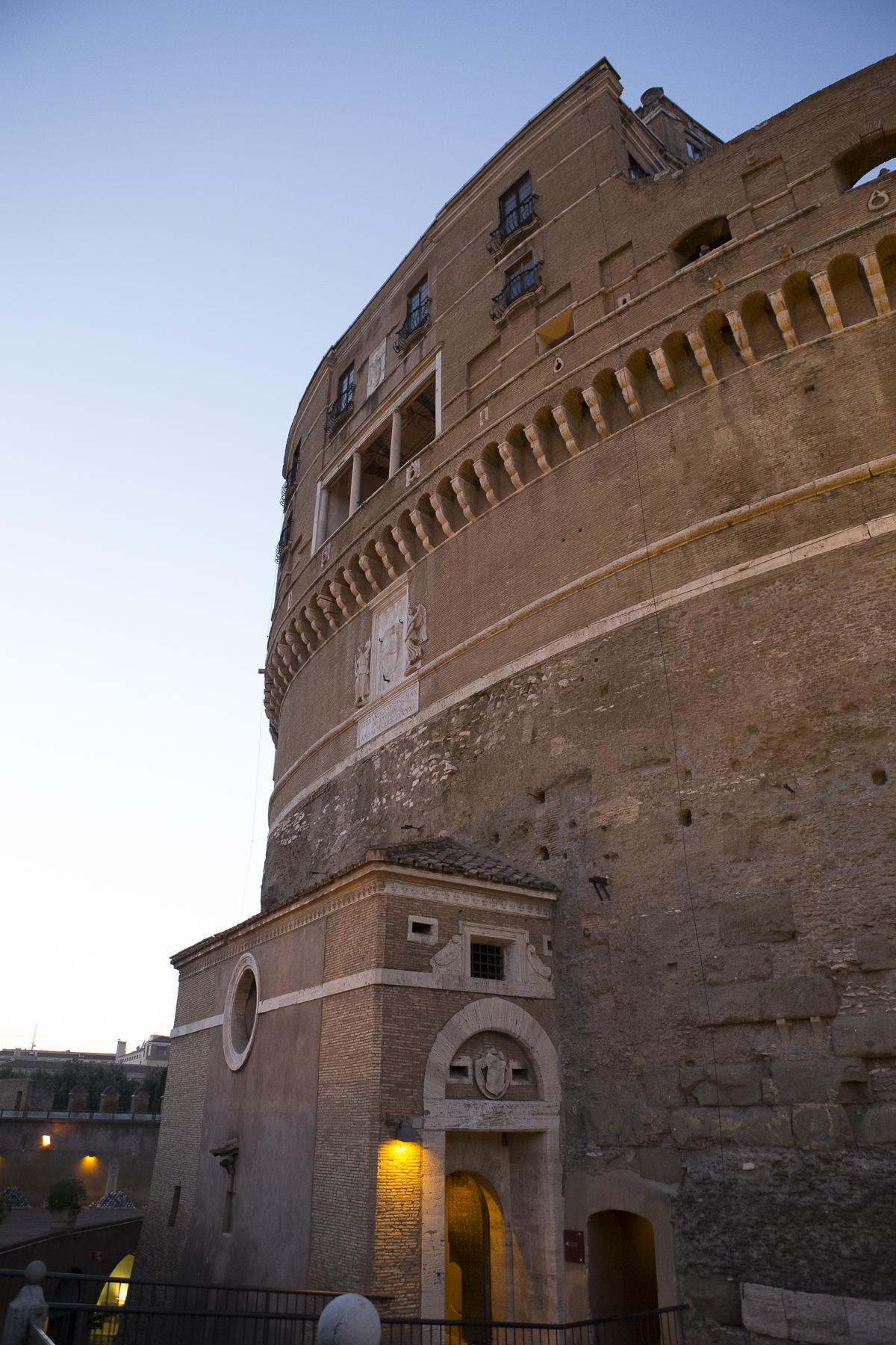 Castel Sant Angelo-22.jpg