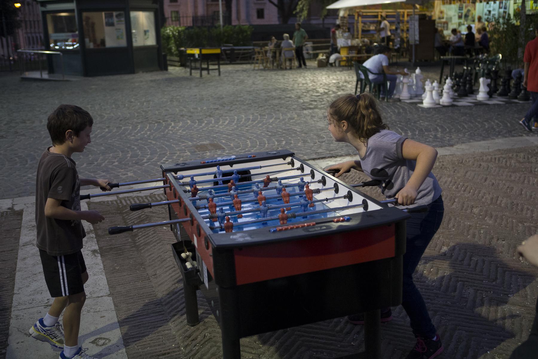 Piazza Navona-2.jpg
