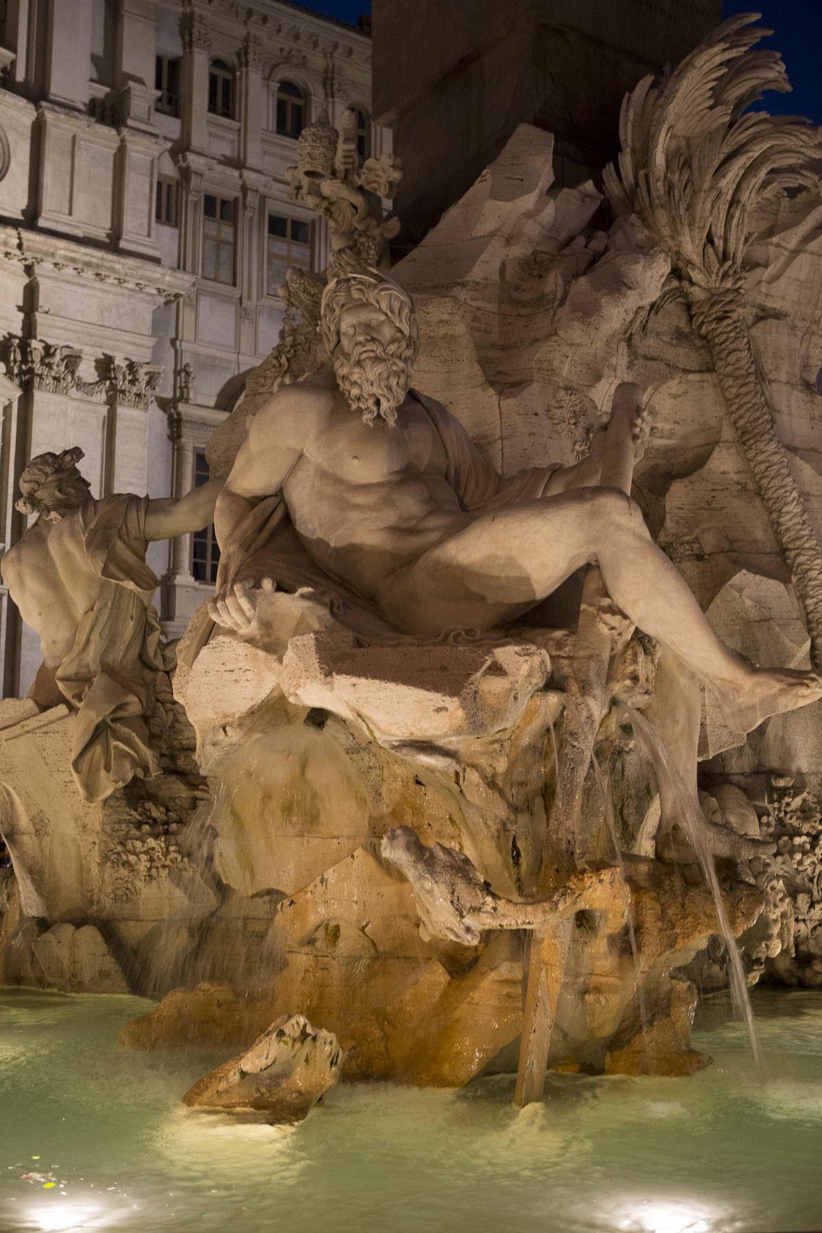 Piazza Navona-3.jpg