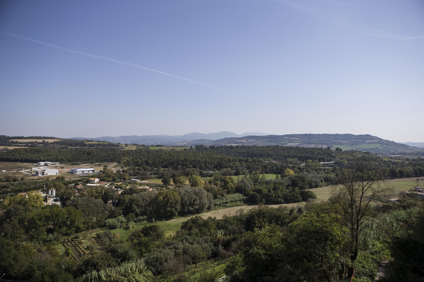 Orvieto and Siena-2.jpg