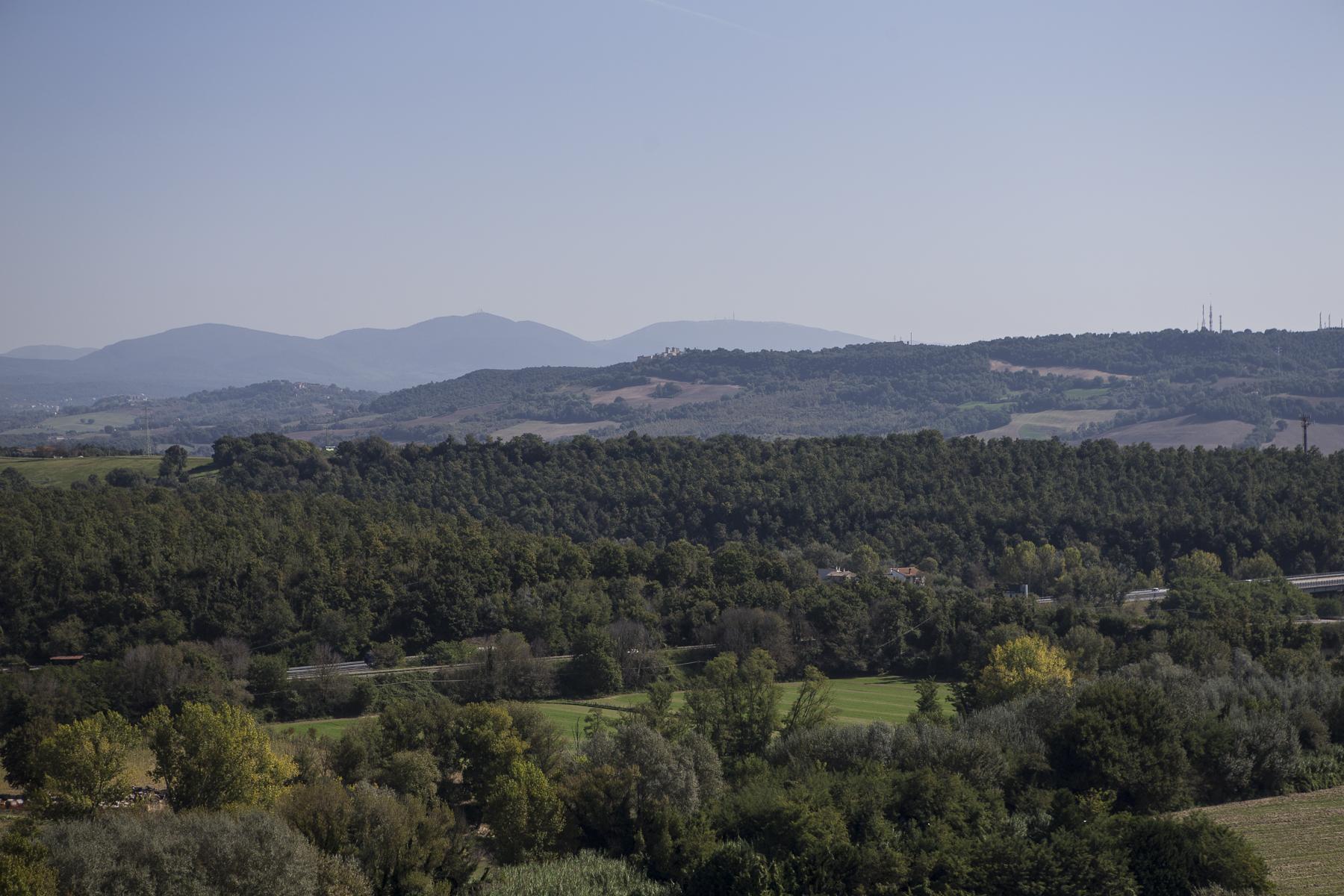 Orvieto and Siena-3.jpg