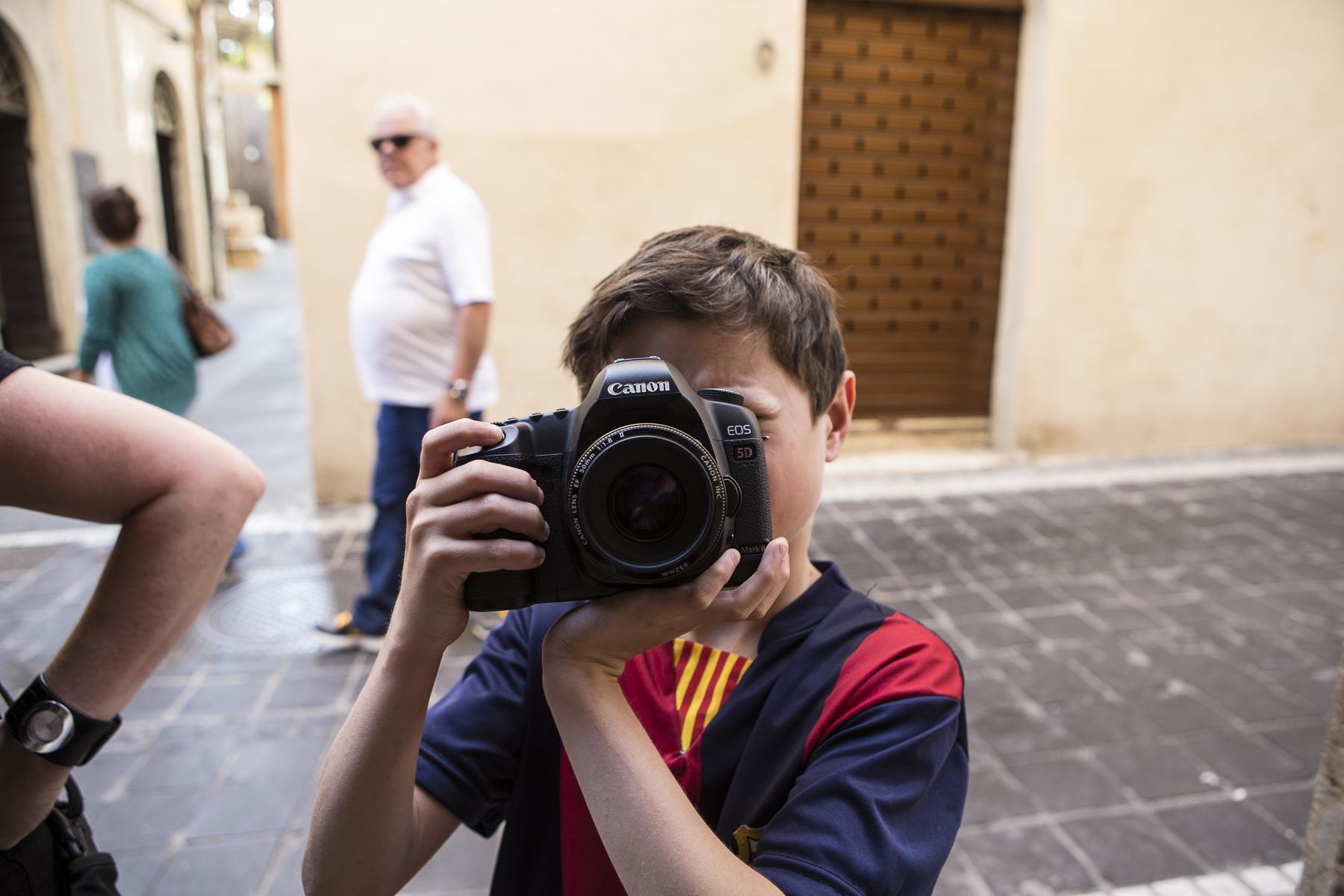 Orvieto and Siena-4.jpg