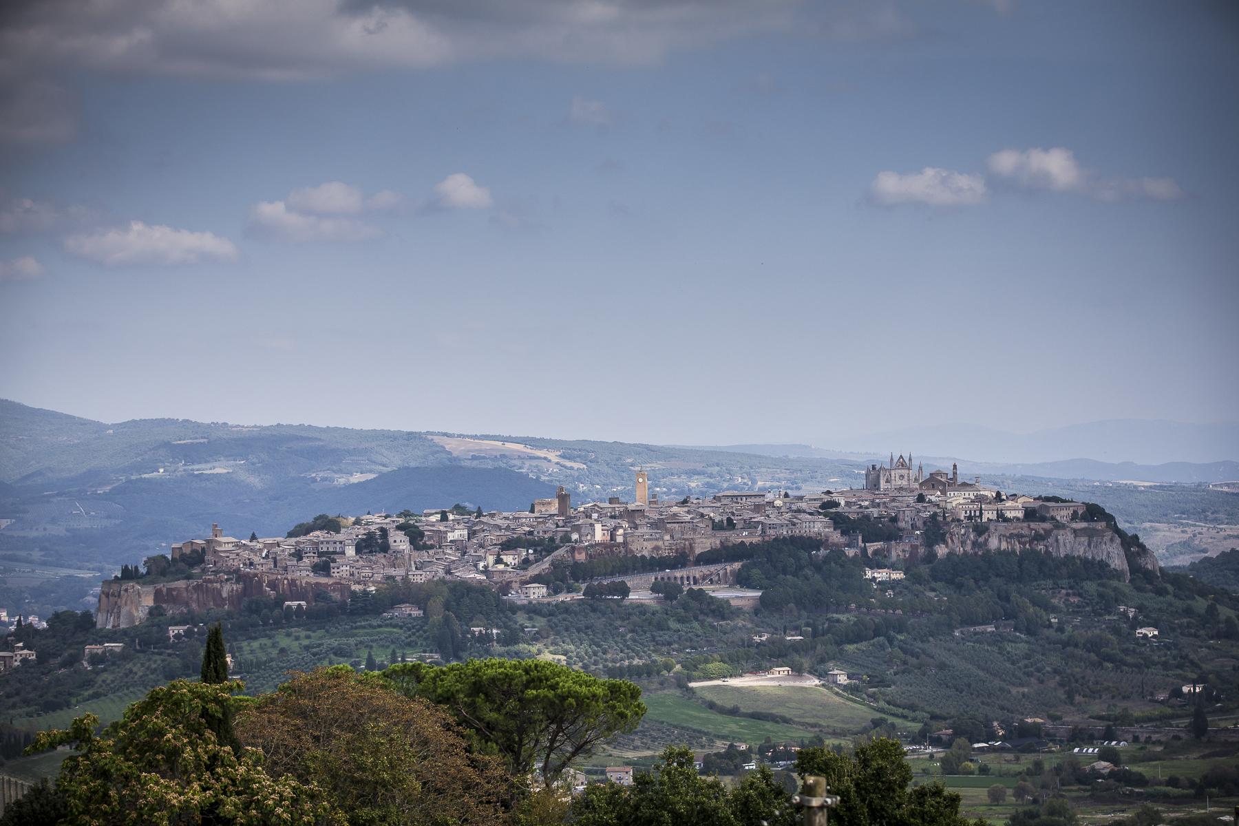 Orvieto and Siena-5.jpg
