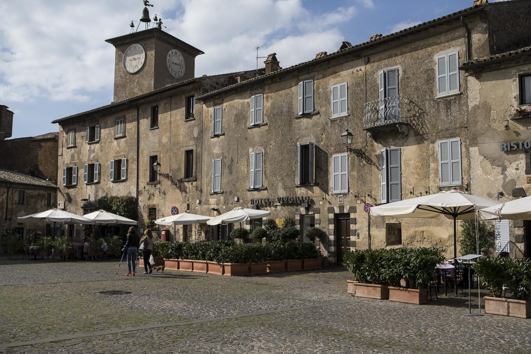 Orvieto and Siena-6.jpg