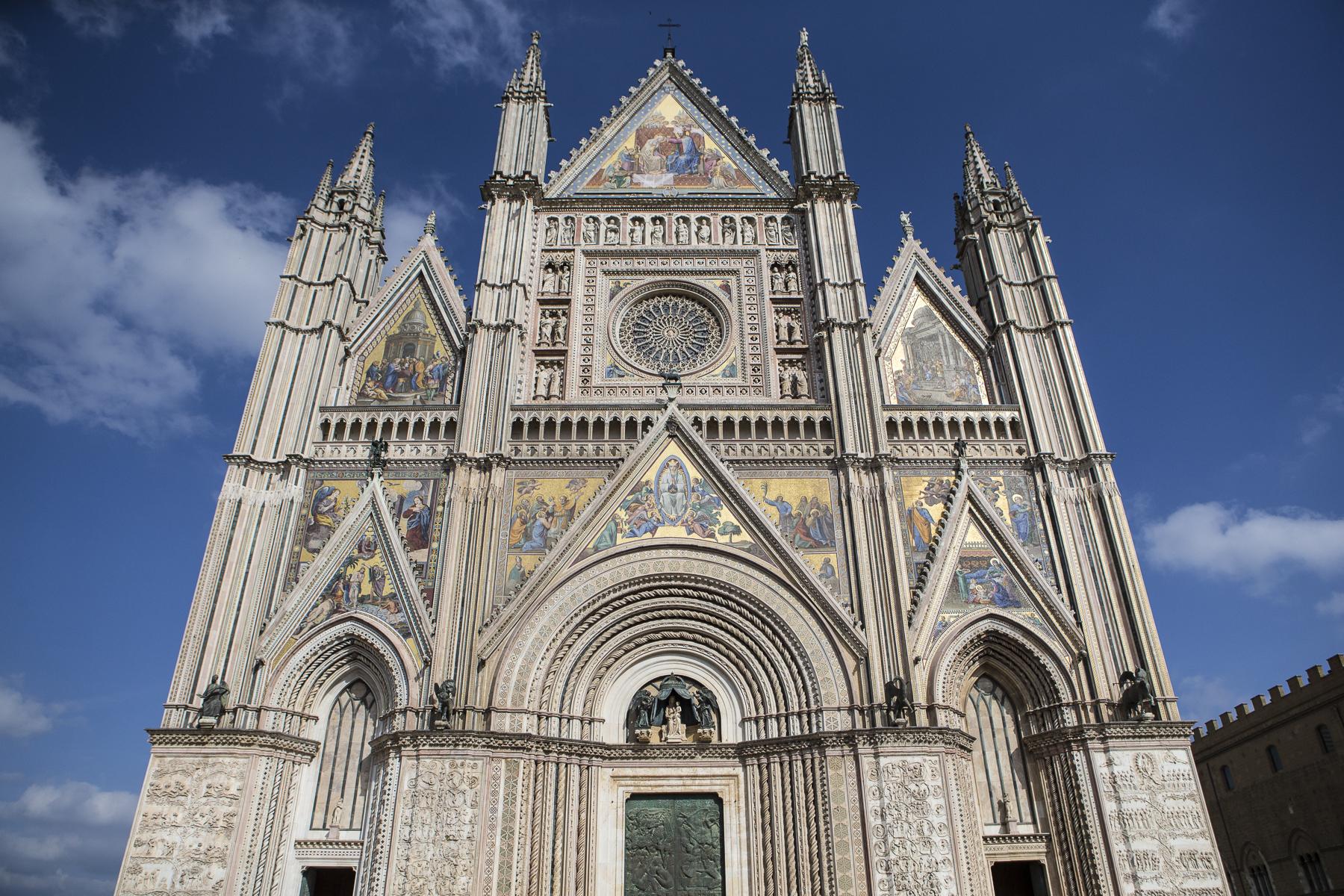 Orvieto and Siena-8.jpg
