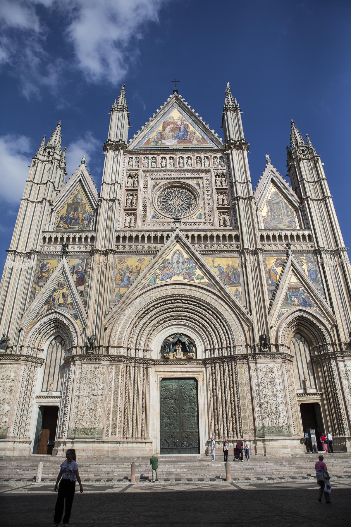 Orvieto and Siena-7.jpg