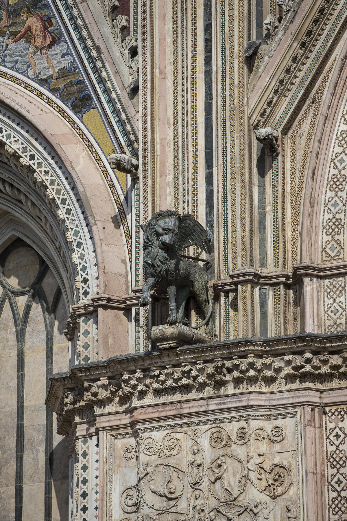 Orvieto and Siena-10.jpg
