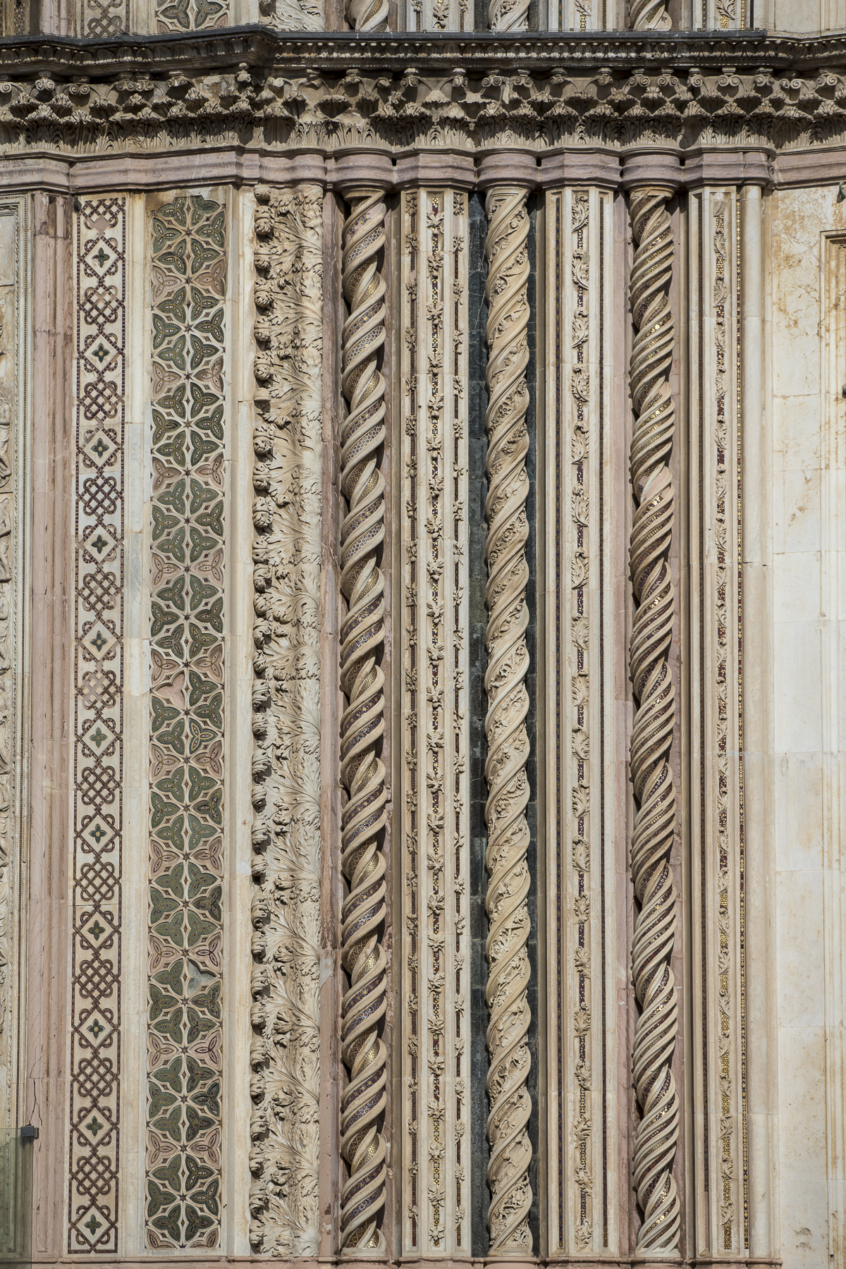 Orvieto and Siena-11.jpg