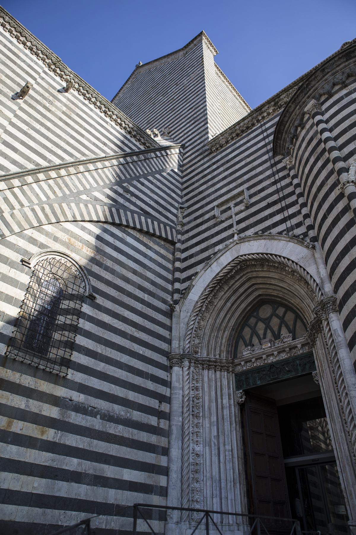 Orvieto and Siena-15.jpg