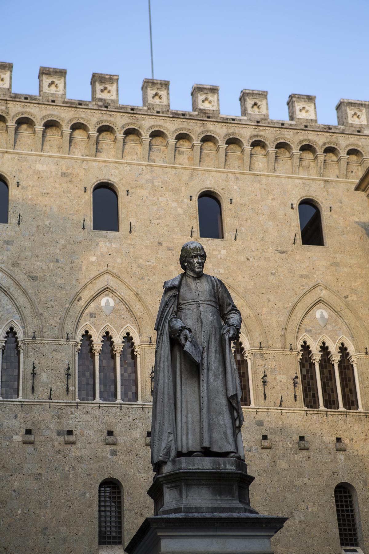 Orvieto and Siena-16.jpg