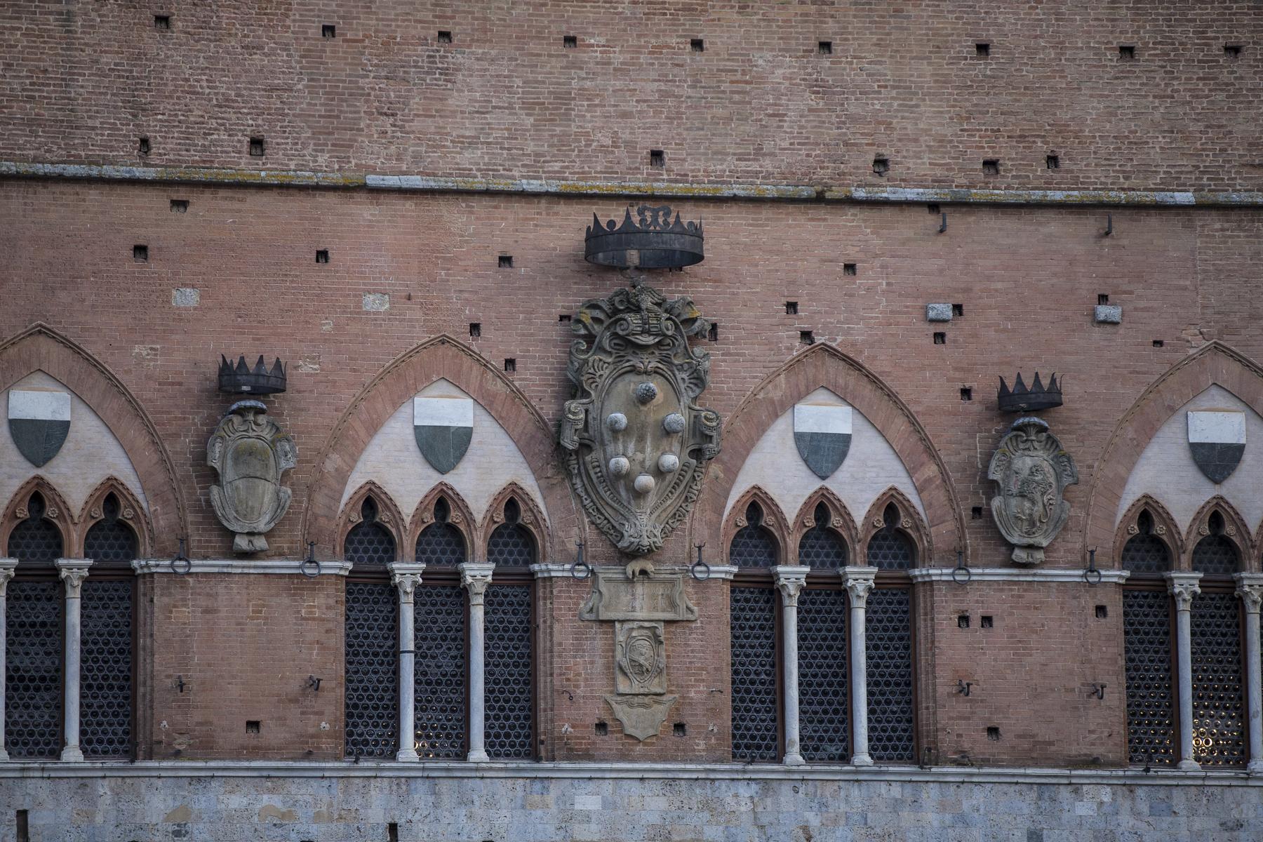 Orvieto and Siena-21.jpg