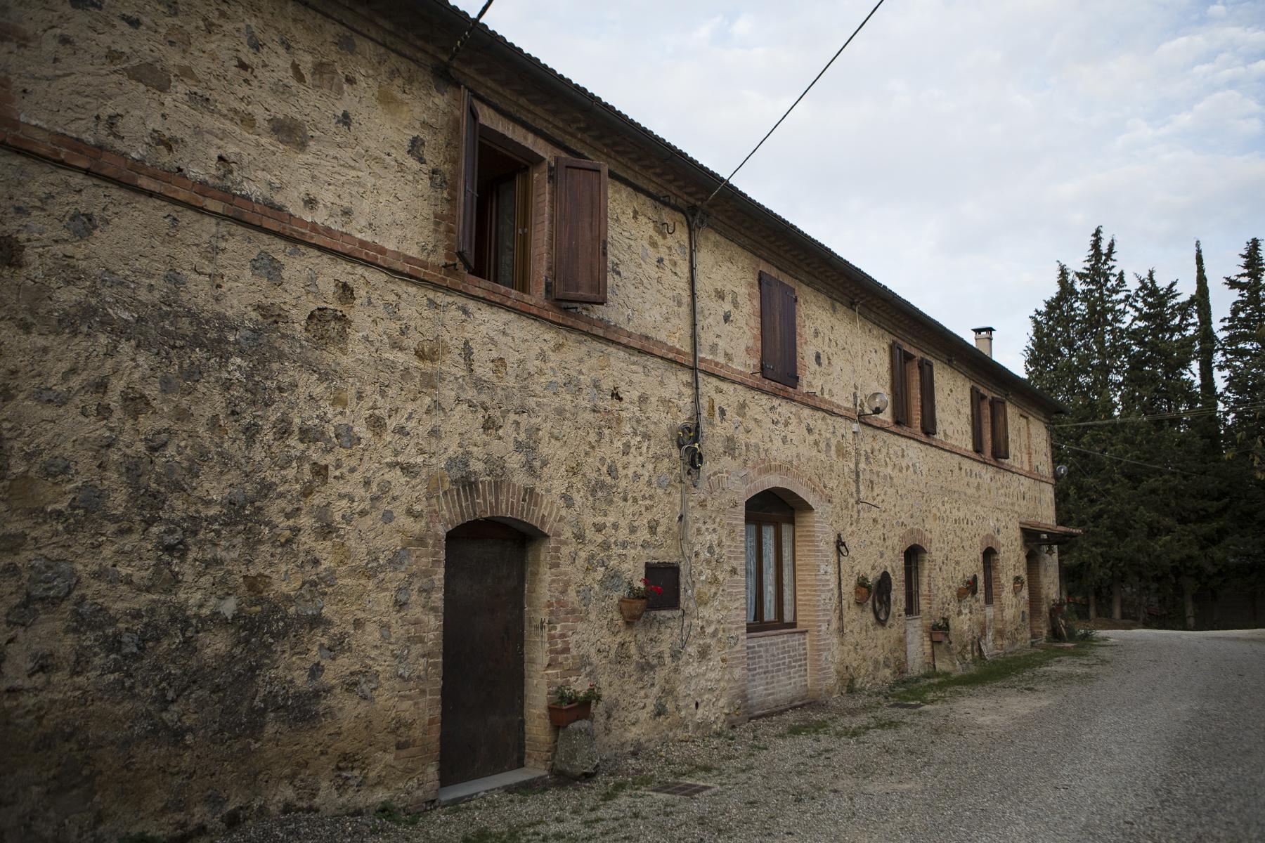 Monteriggioni-1.jpg