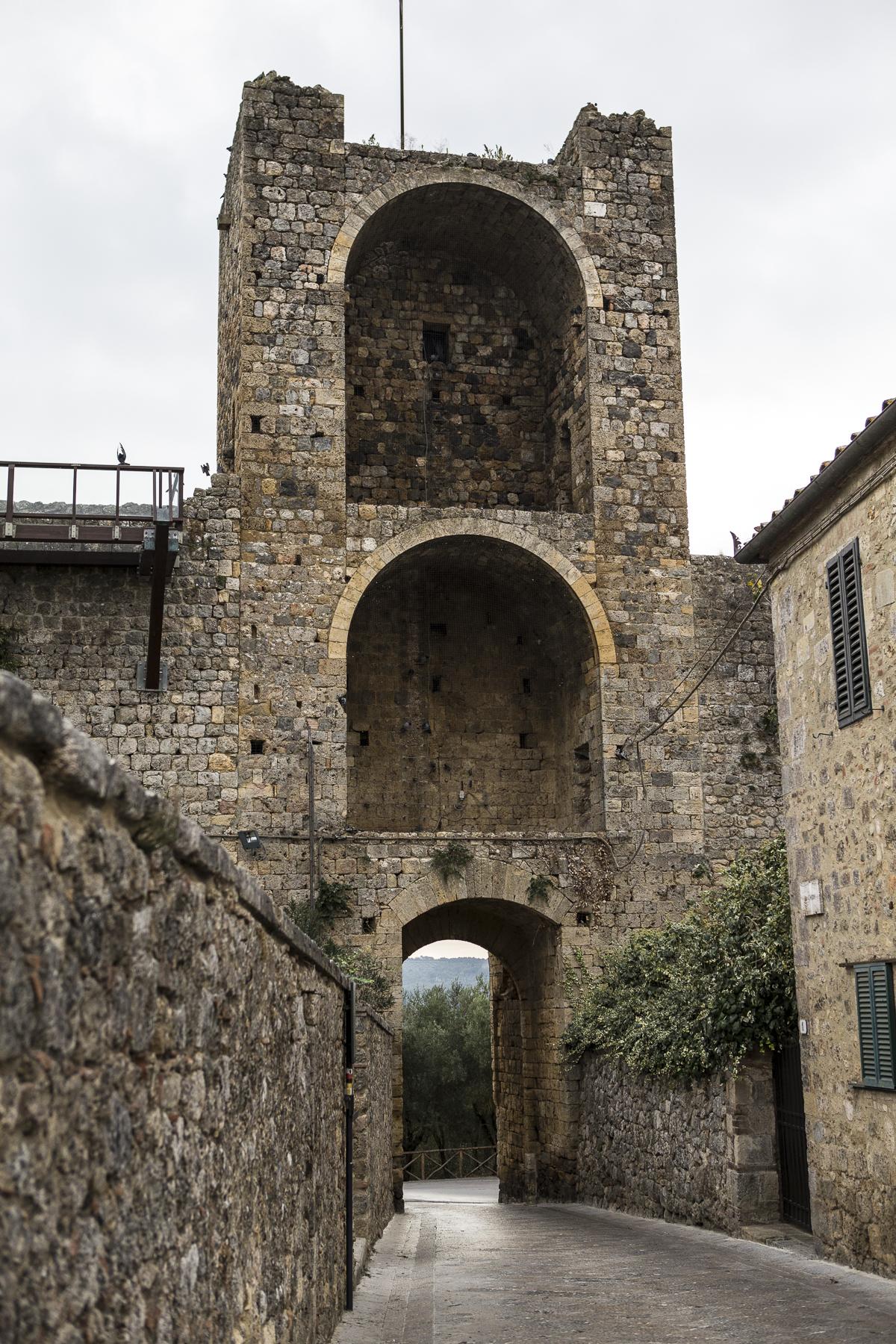 Monteriggioni-6.jpg