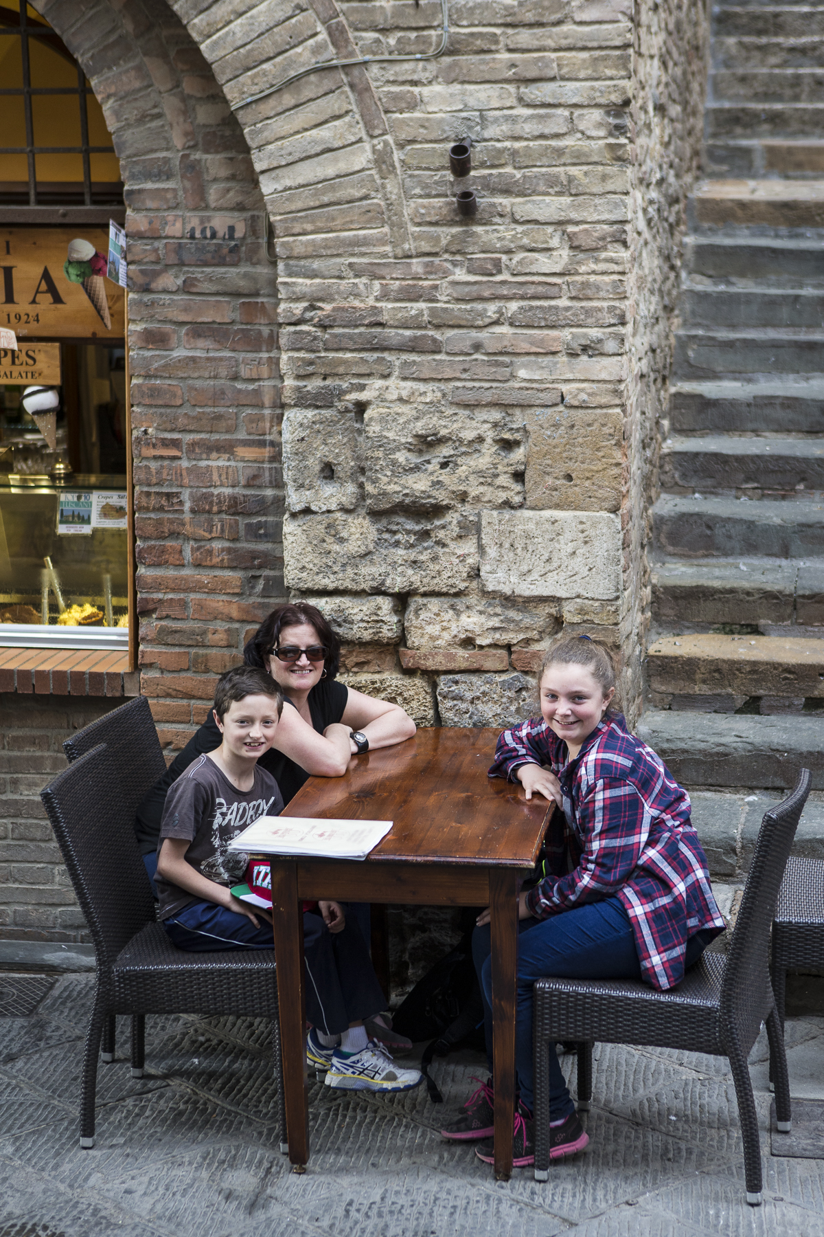 San Gimignano-2.jpg