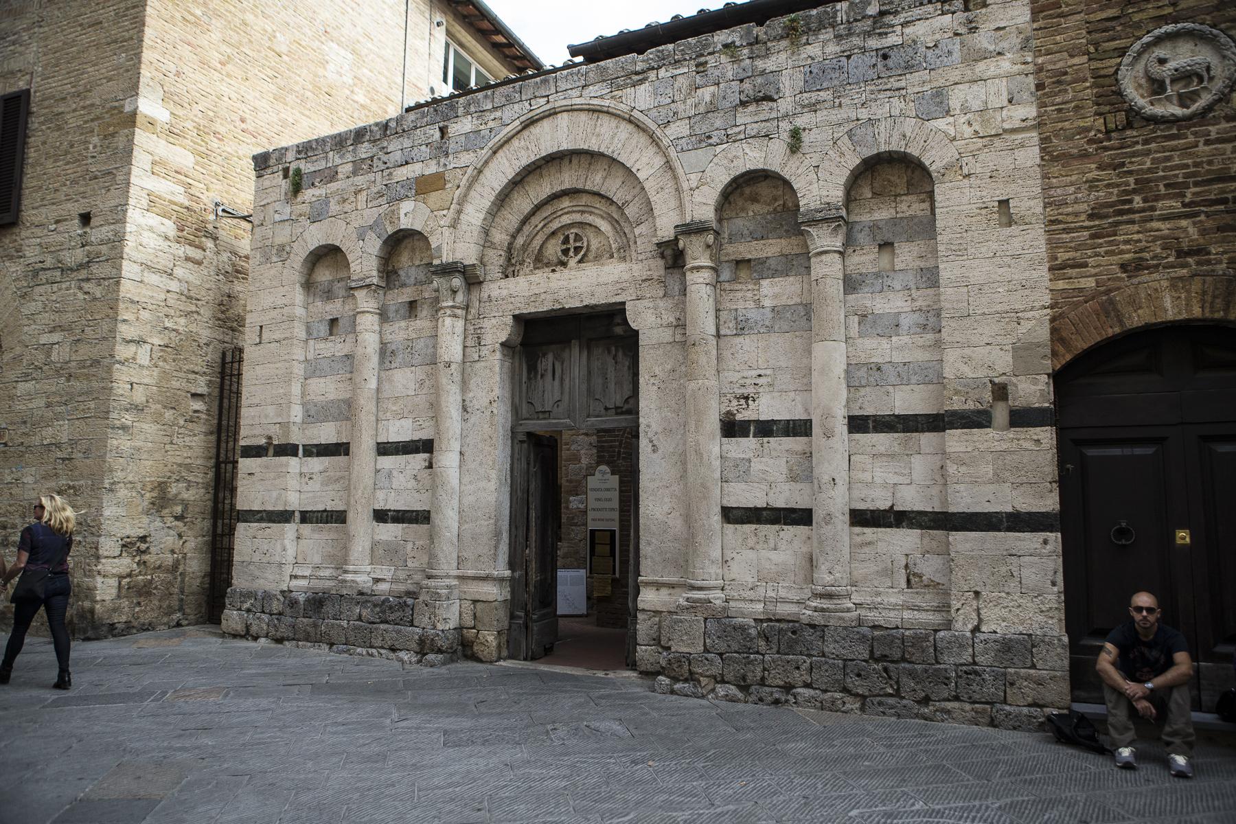 San Gimignano-4.jpg