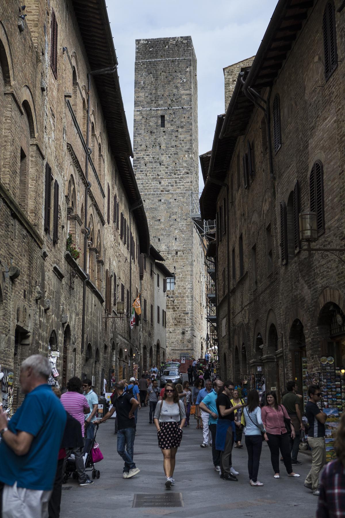San Gimignano-5.jpg