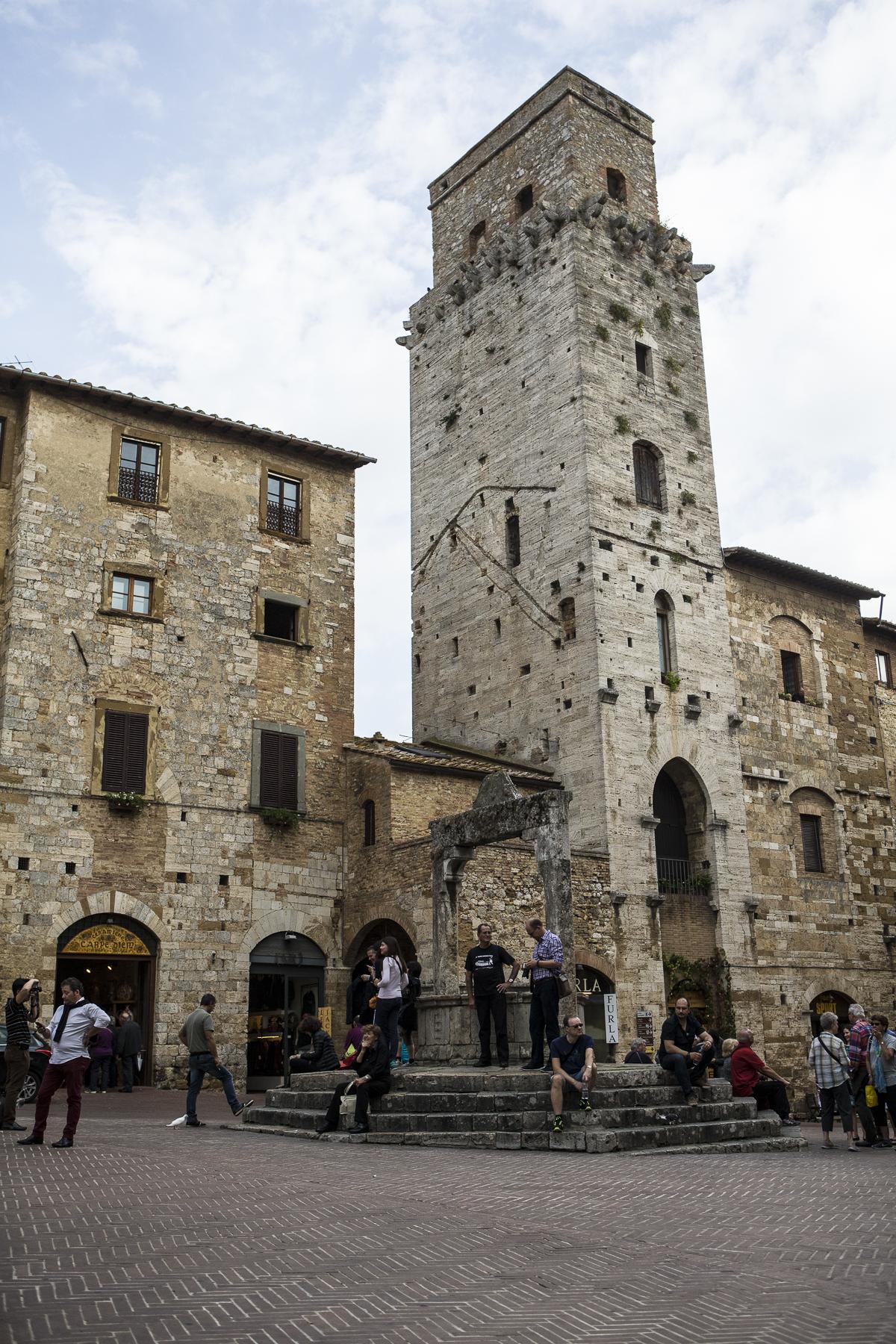 San Gimignano-8.jpg