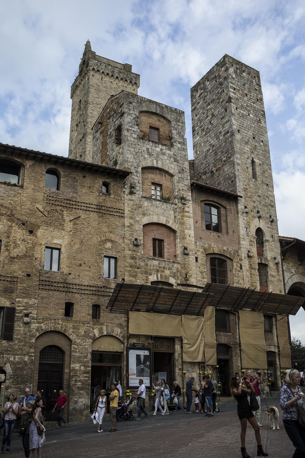 San Gimignano-9.jpg
