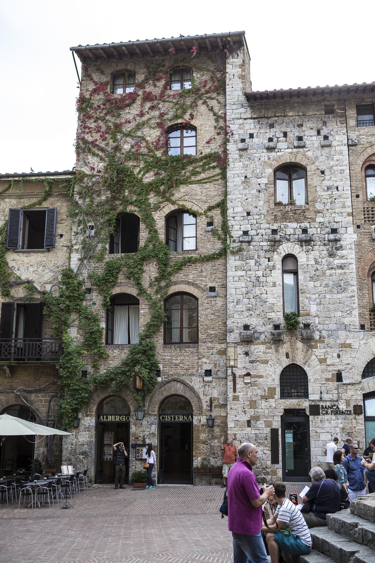 San Gimignano-11.jpg
