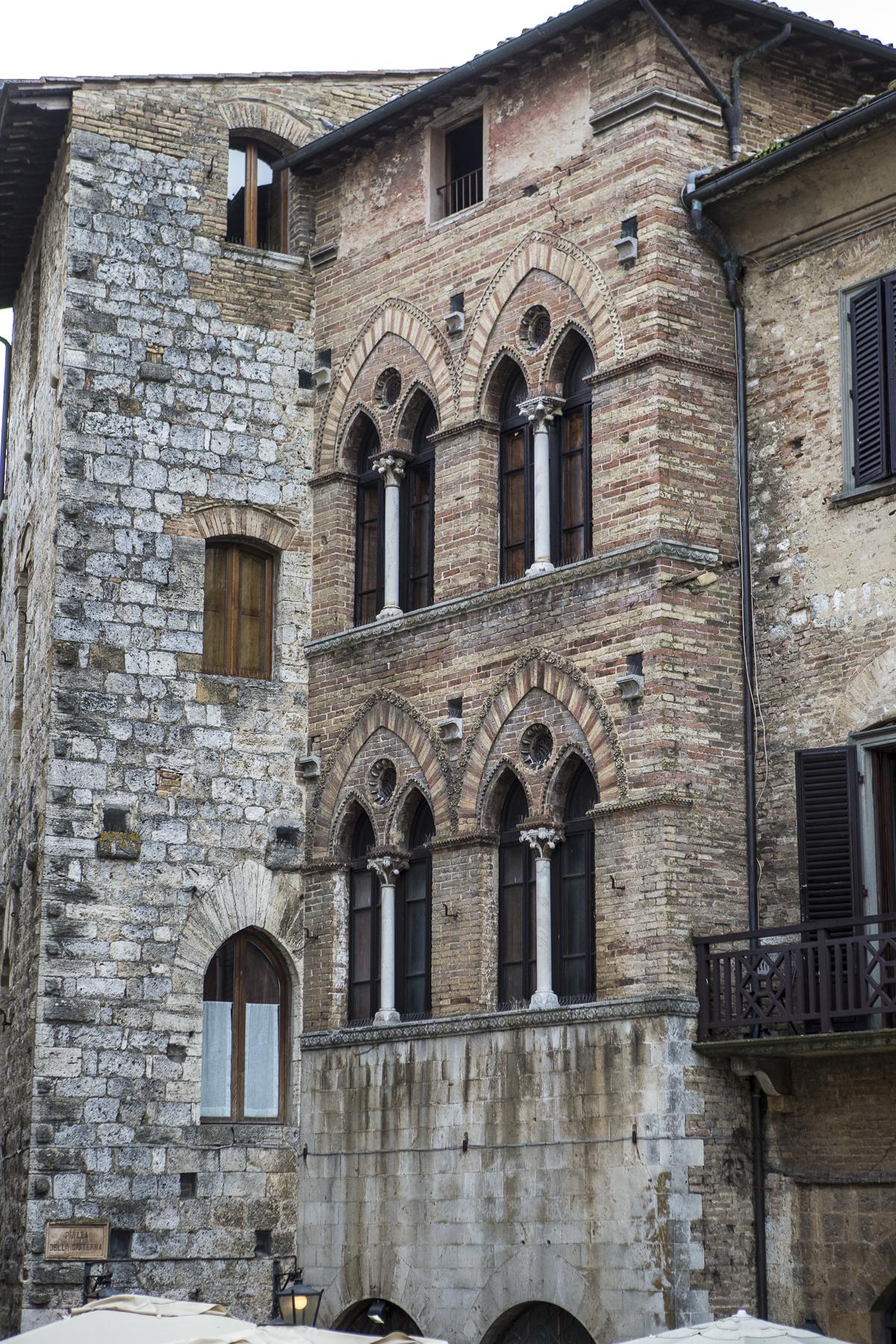 San Gimignano-10.jpg