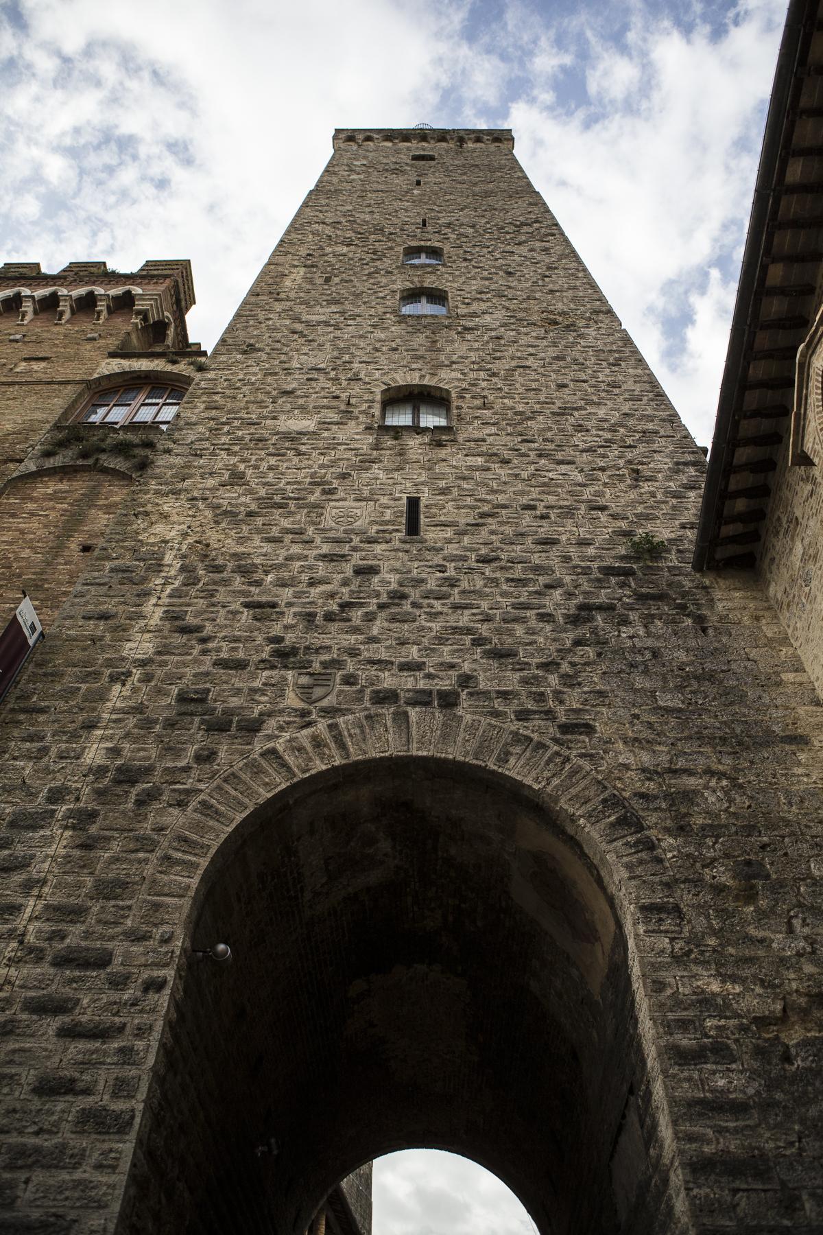 San Gimignano-15.jpg