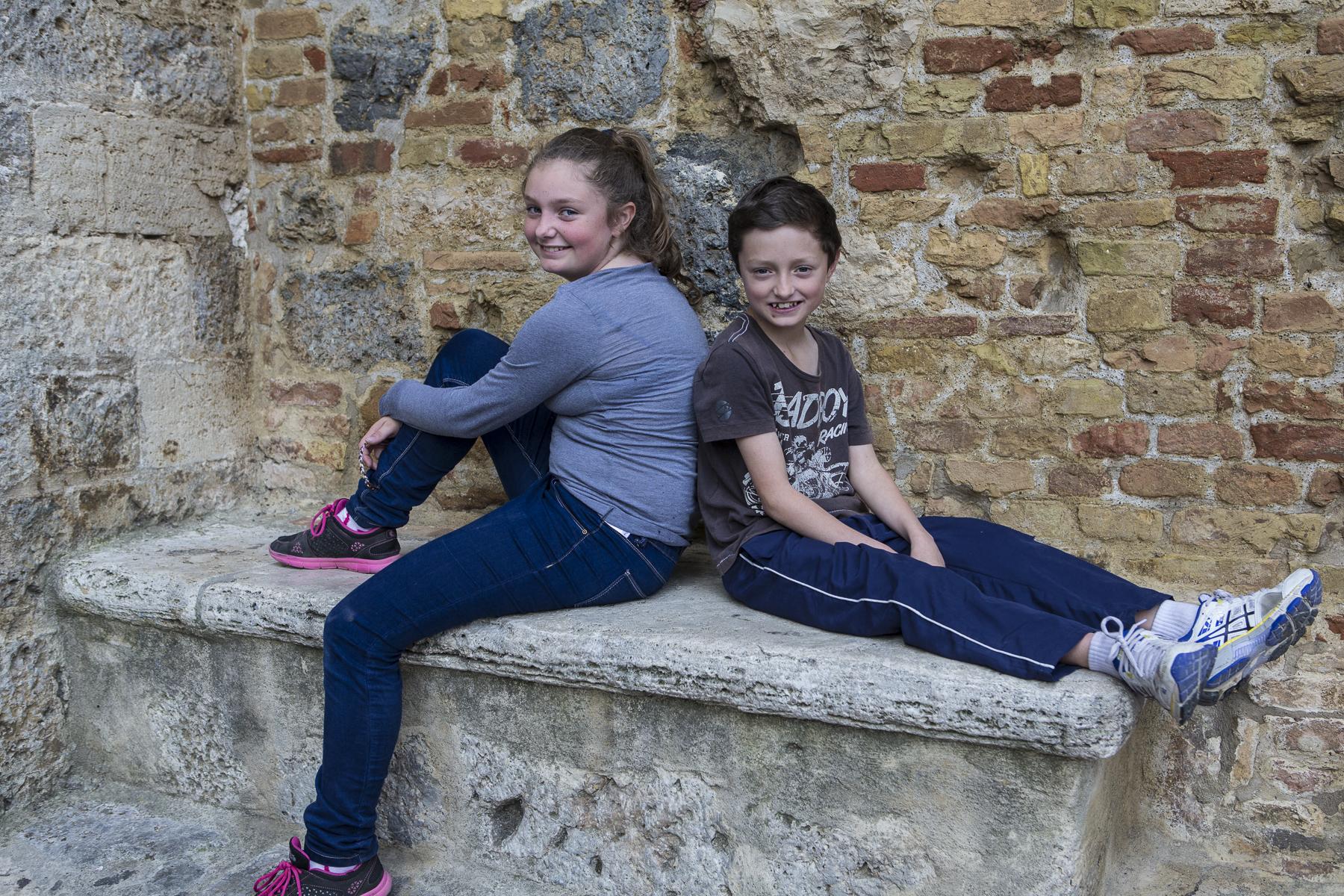 San Gimignano-17.jpg