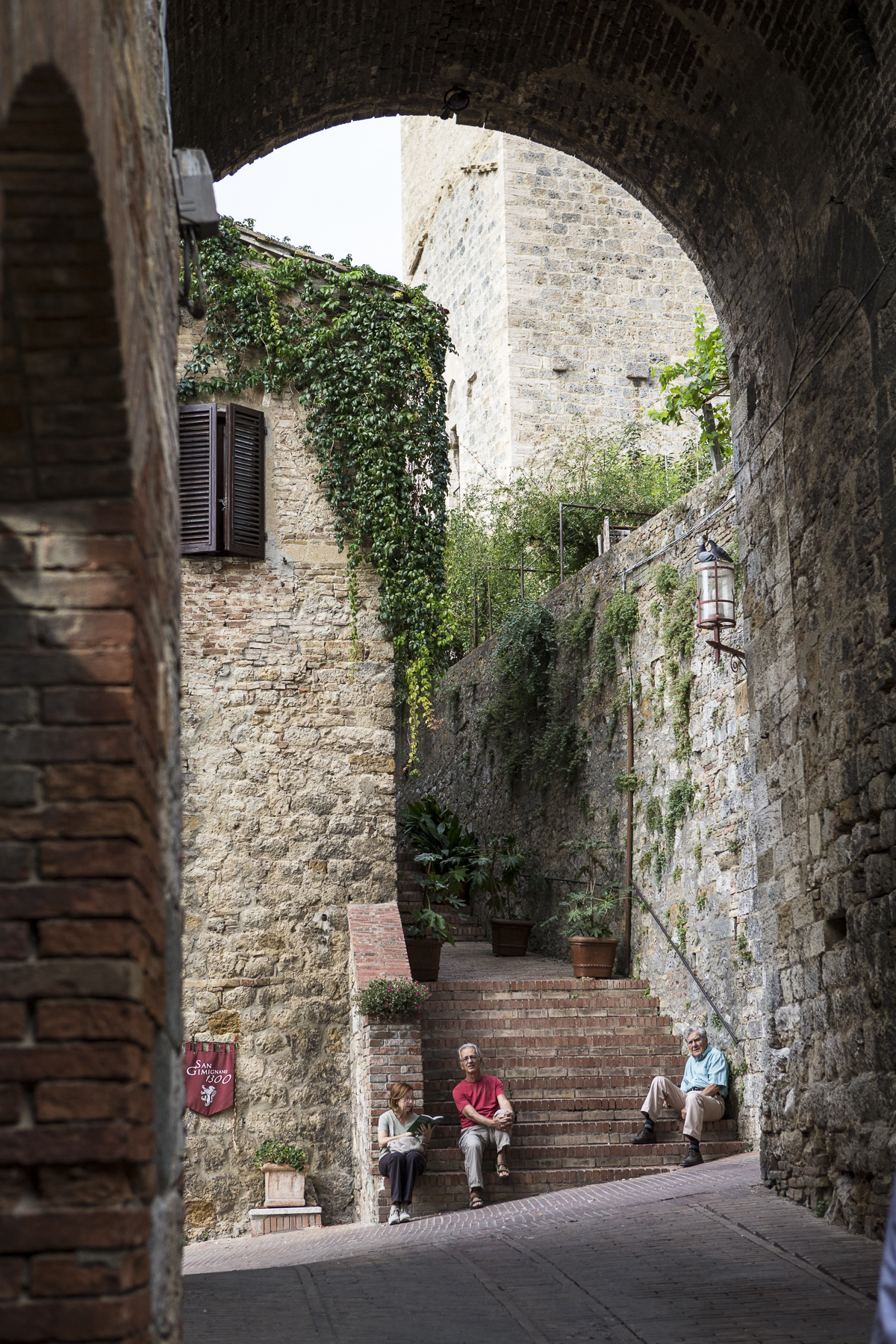 San Gimignano-20.jpg