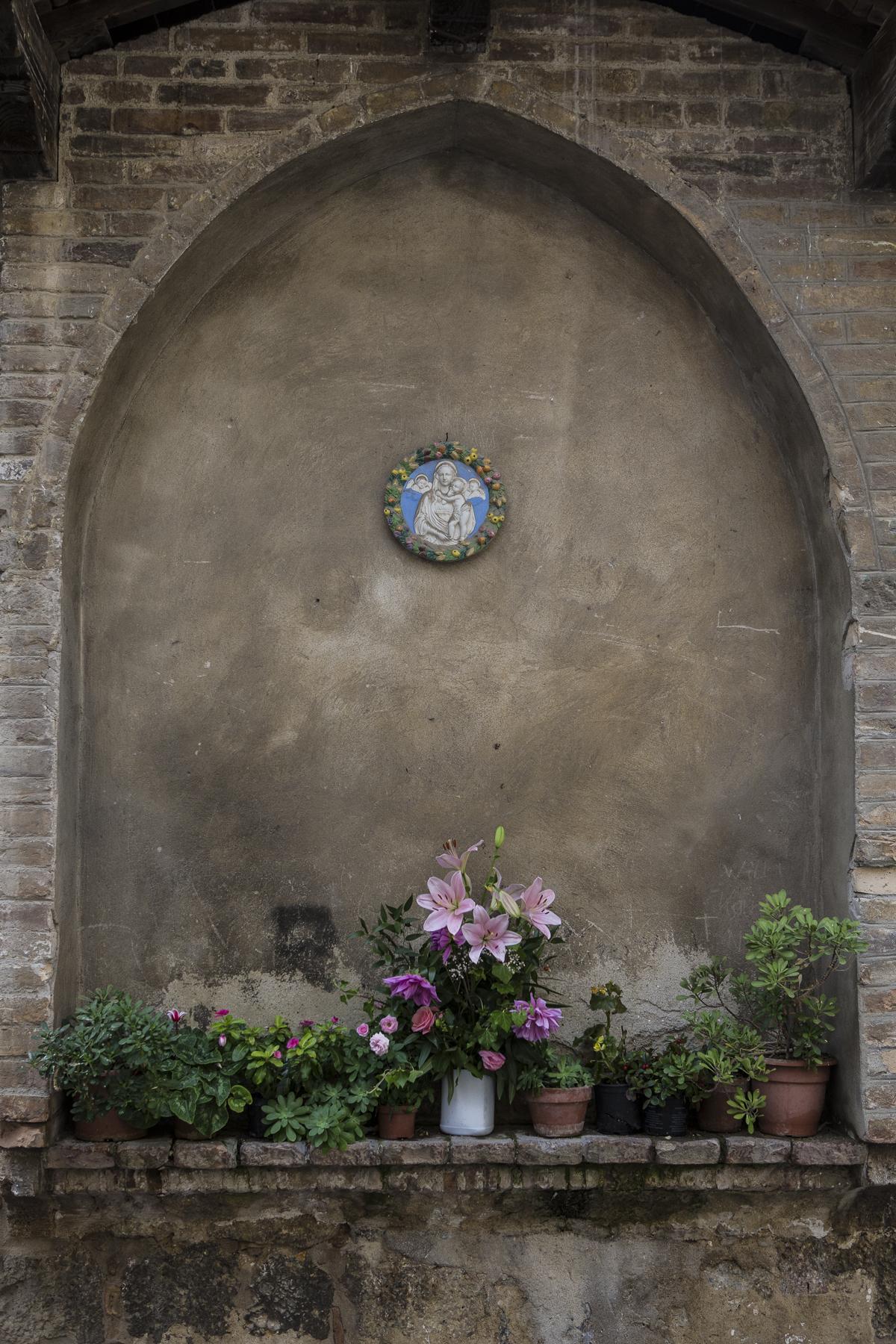 San Gimignano-22.jpg