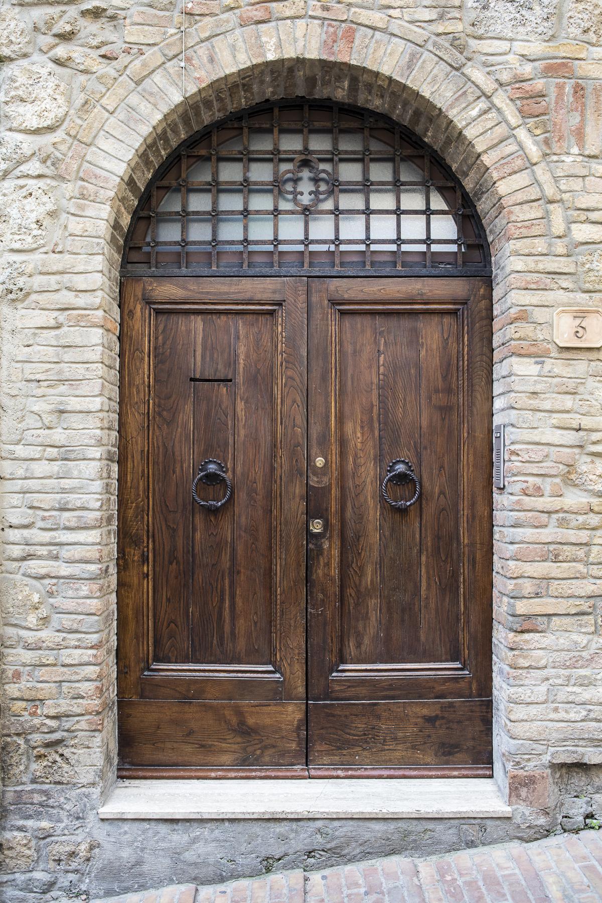 San Gimignano-21.jpg