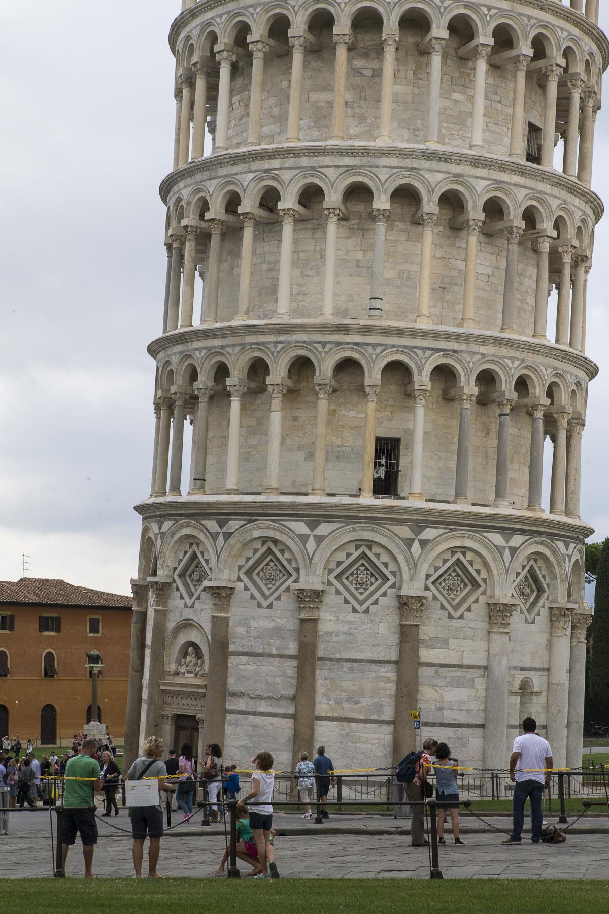 Pisa-5.jpg