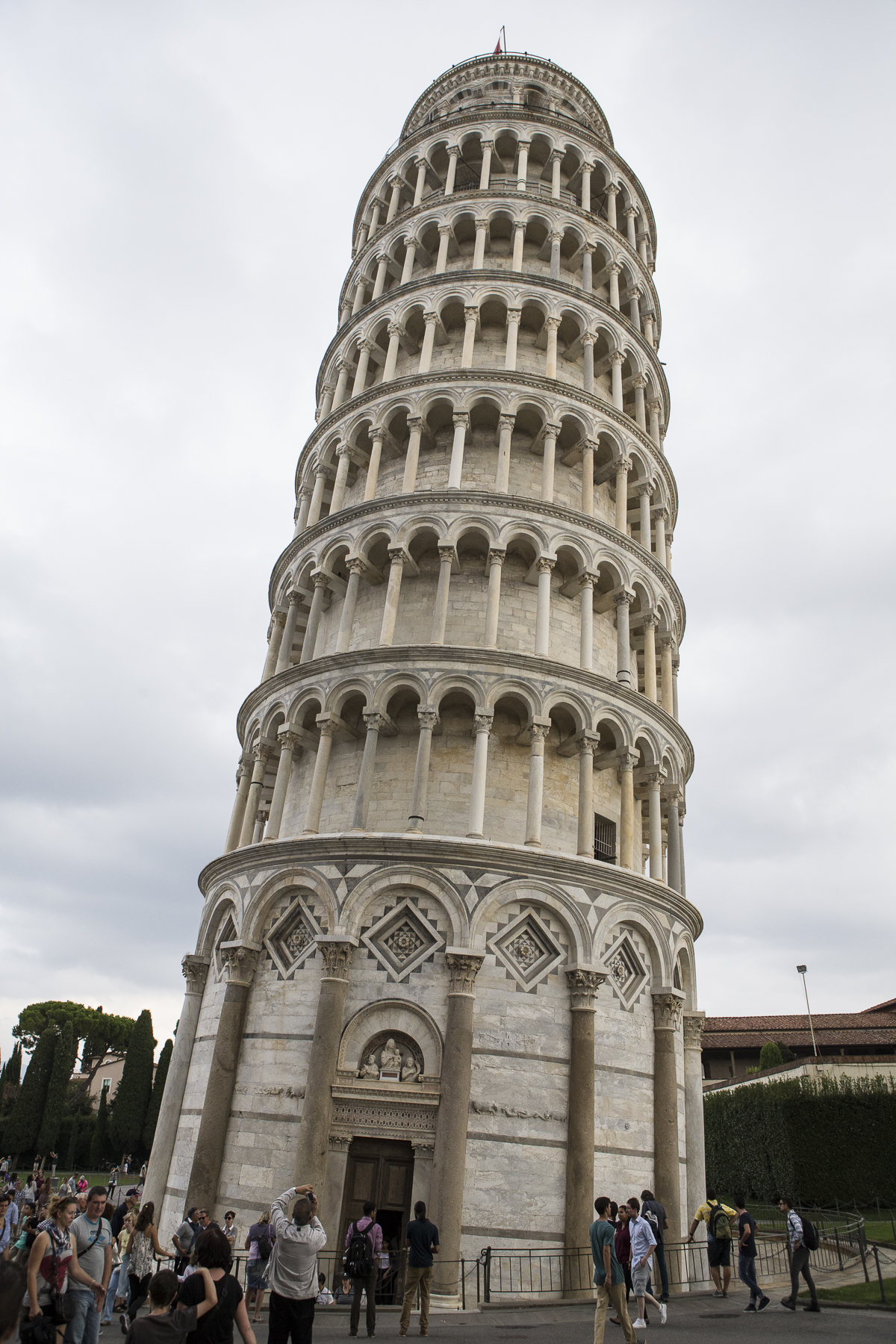 Pisa-6.jpg