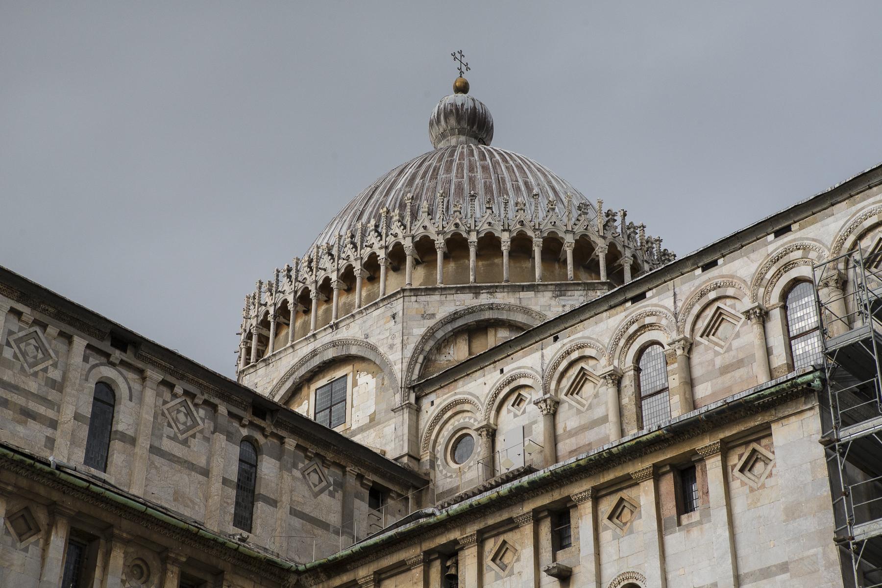 Pisa-7.jpg