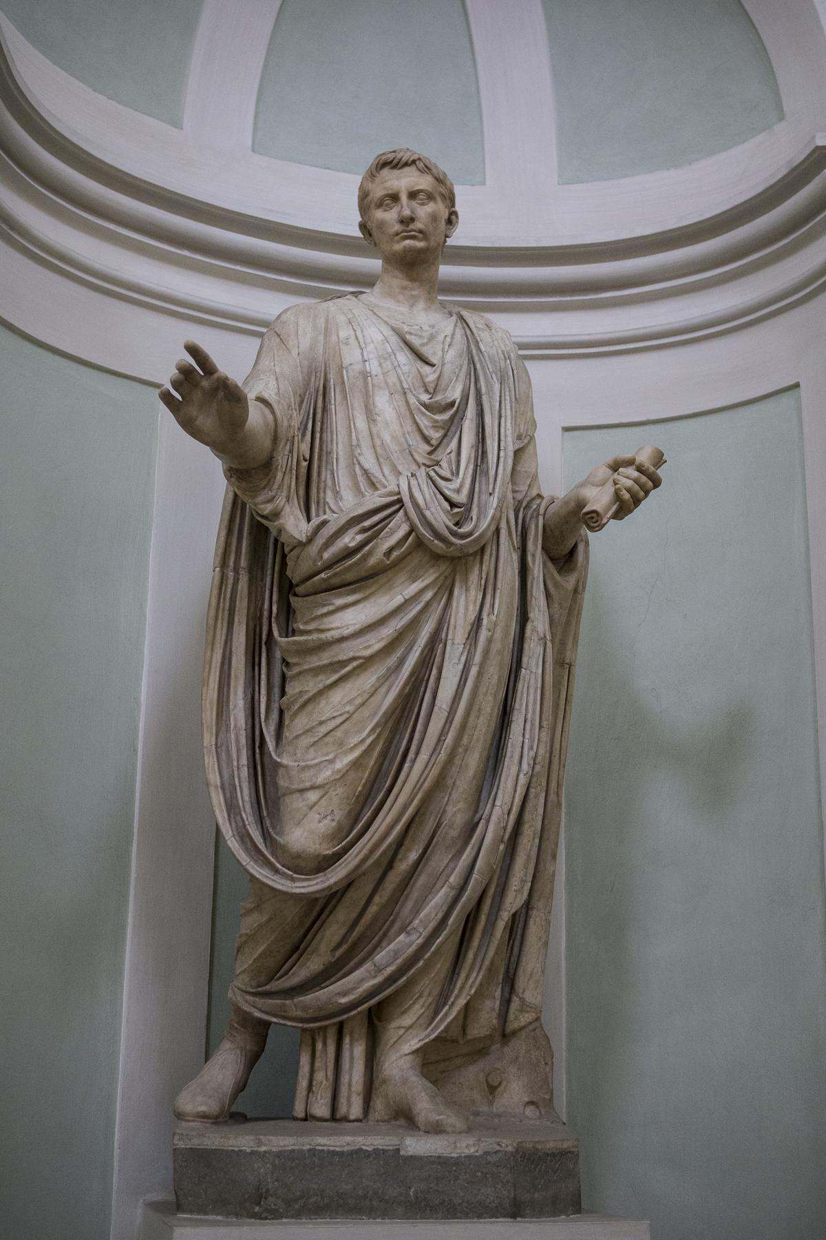 Uffizi-2.jpg