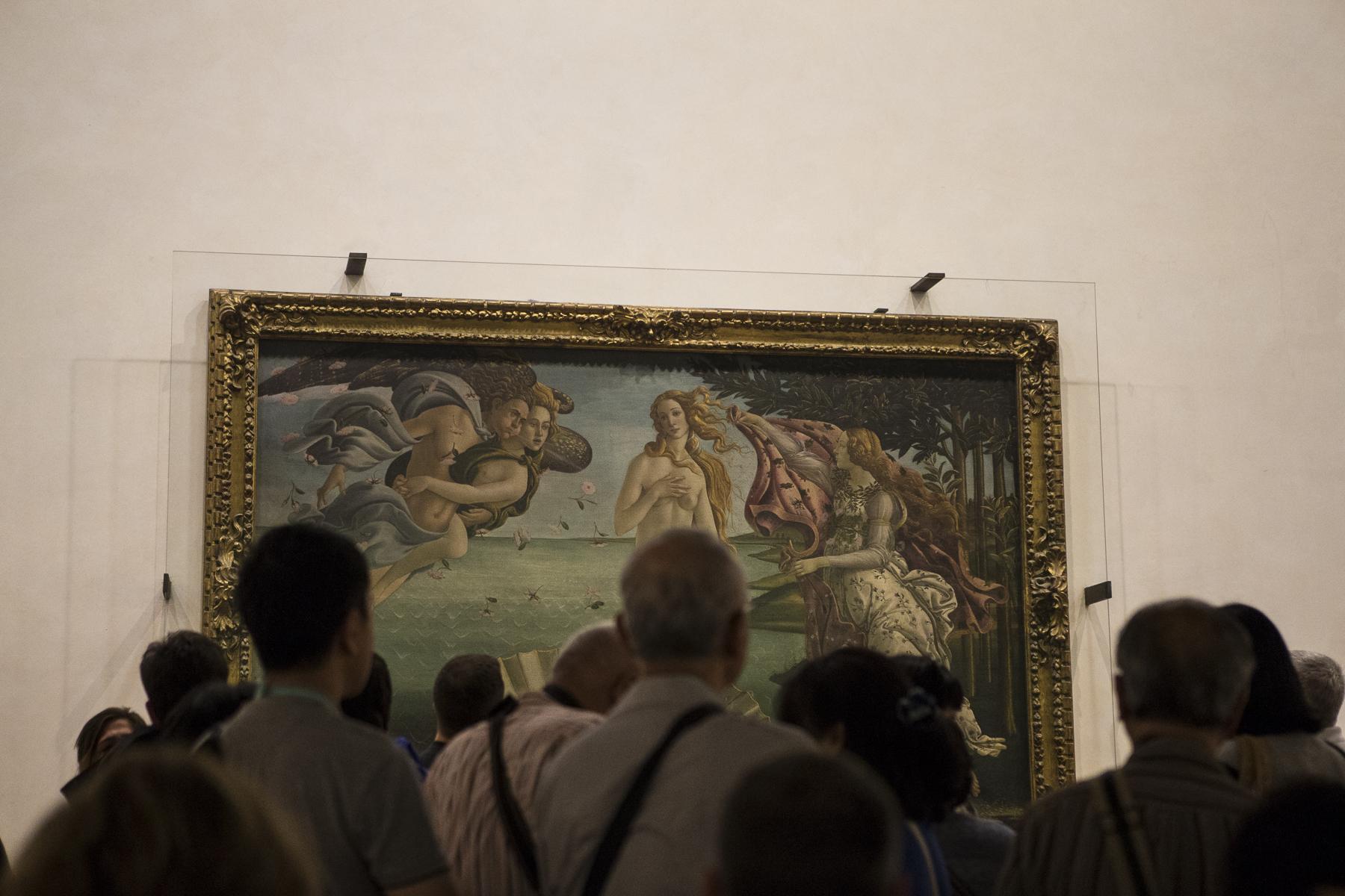 Uffizi-4.jpg